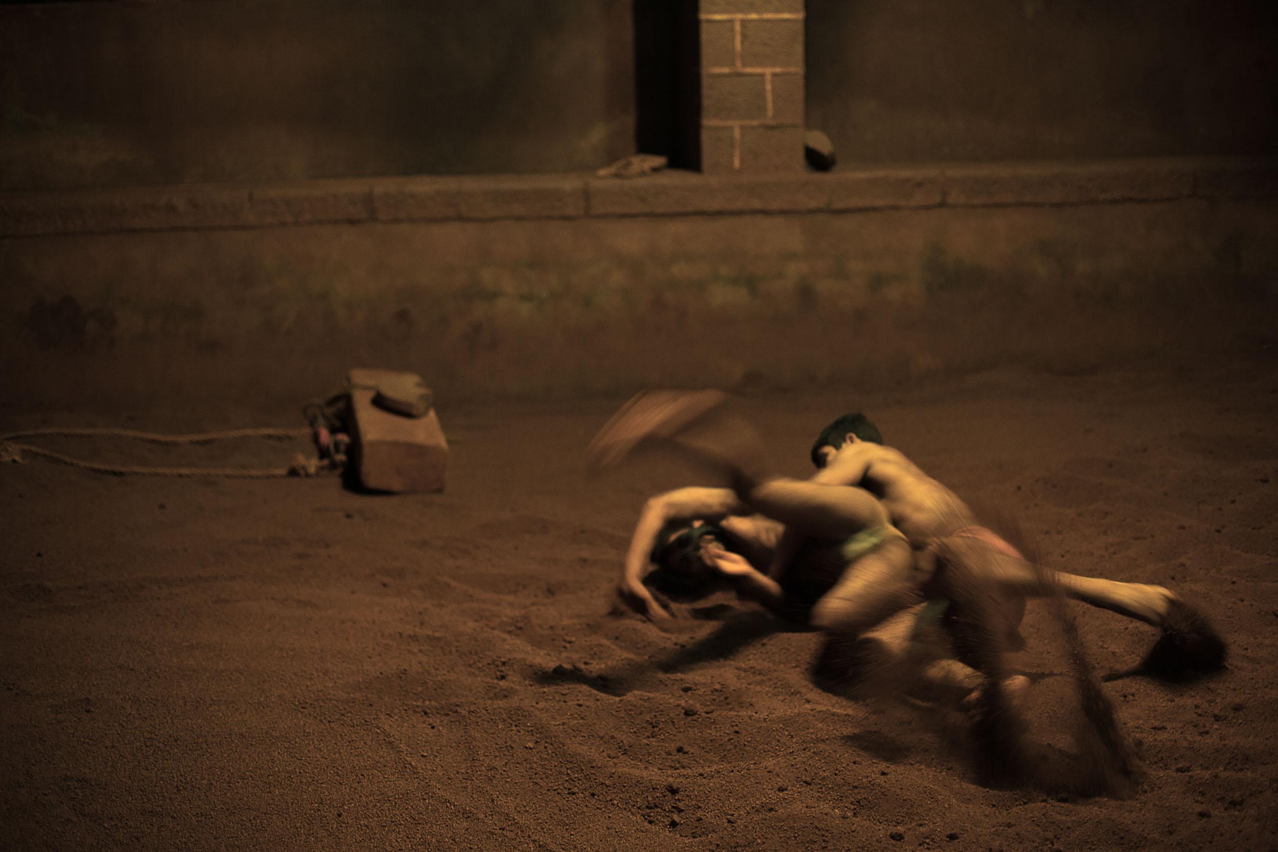 Sindhur_Photography_Travel_People_Wrestlers-3.JPG