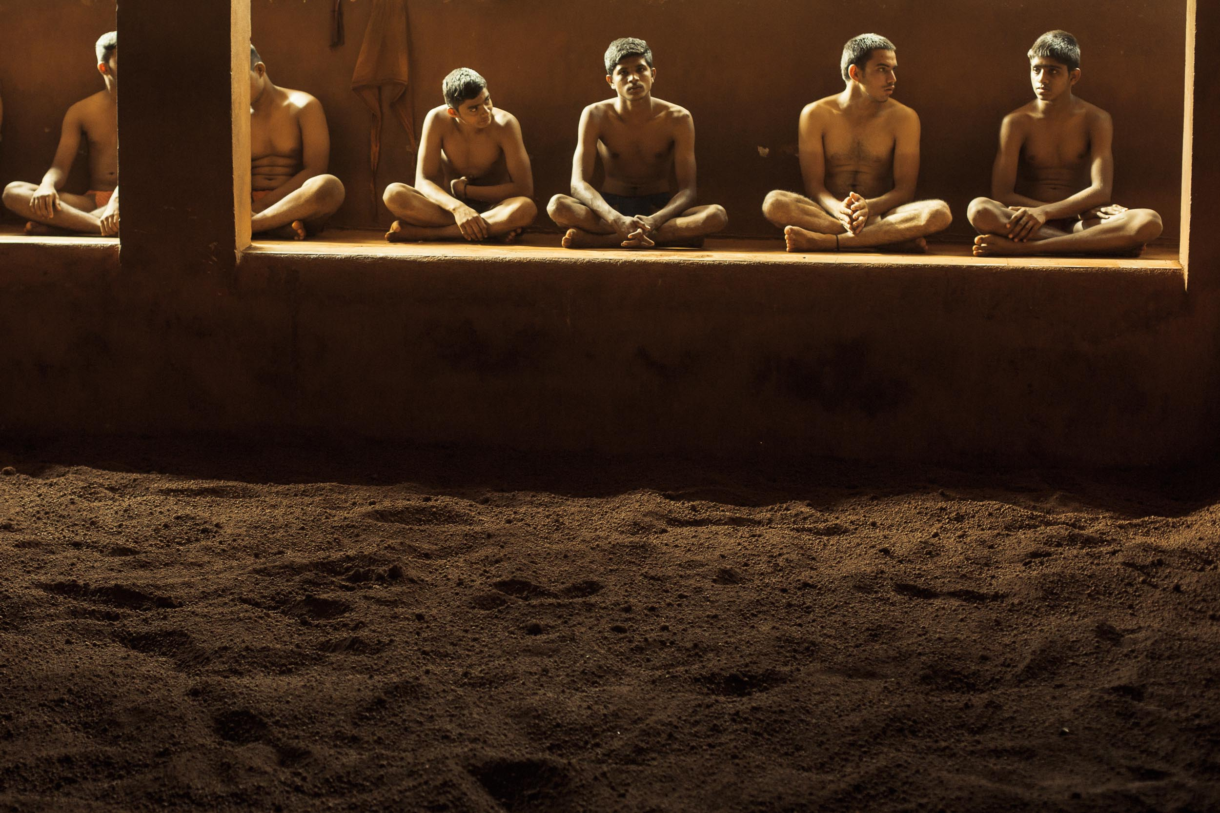 Sindhur_Photography_Travel_People_Wrestlers-16.JPG