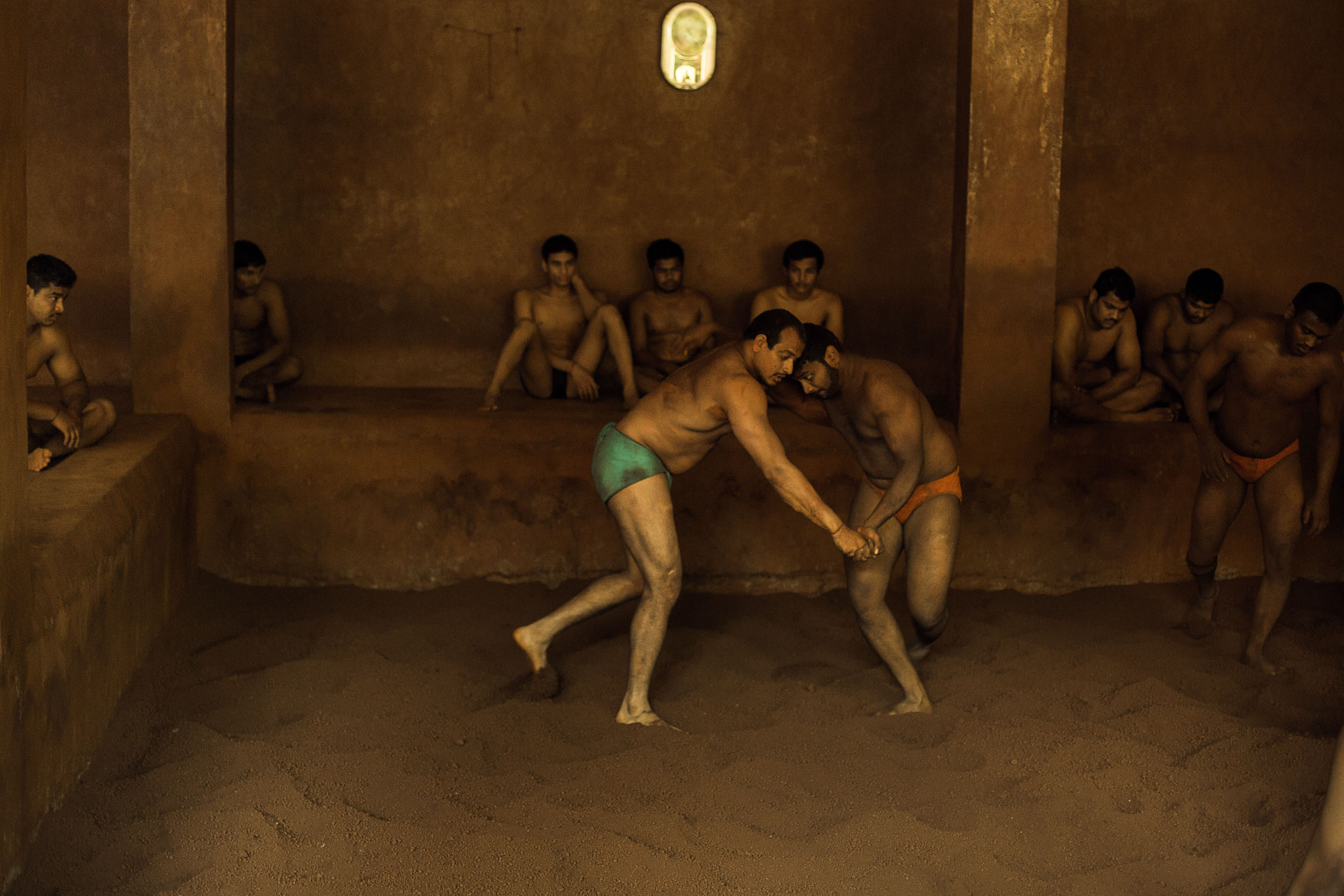 Sindhur_Photography_Travel_People_Wrestlers-19.JPG