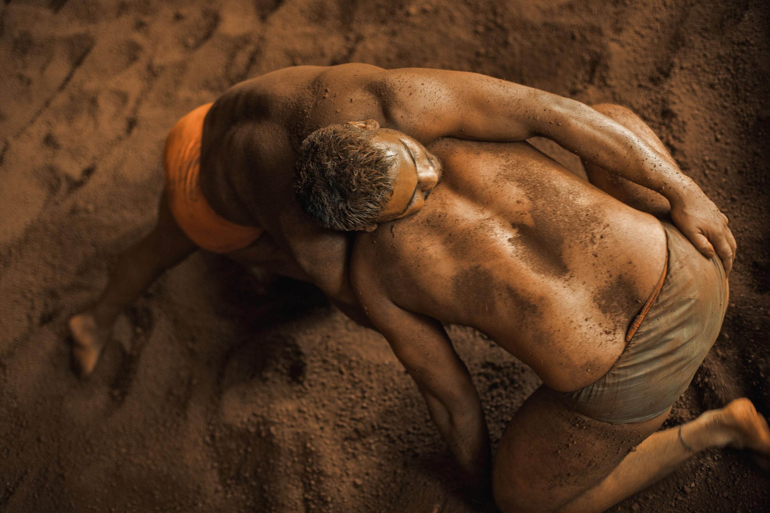 Sindhur_Photography_Travel_People_Wrestlers-20.JPG