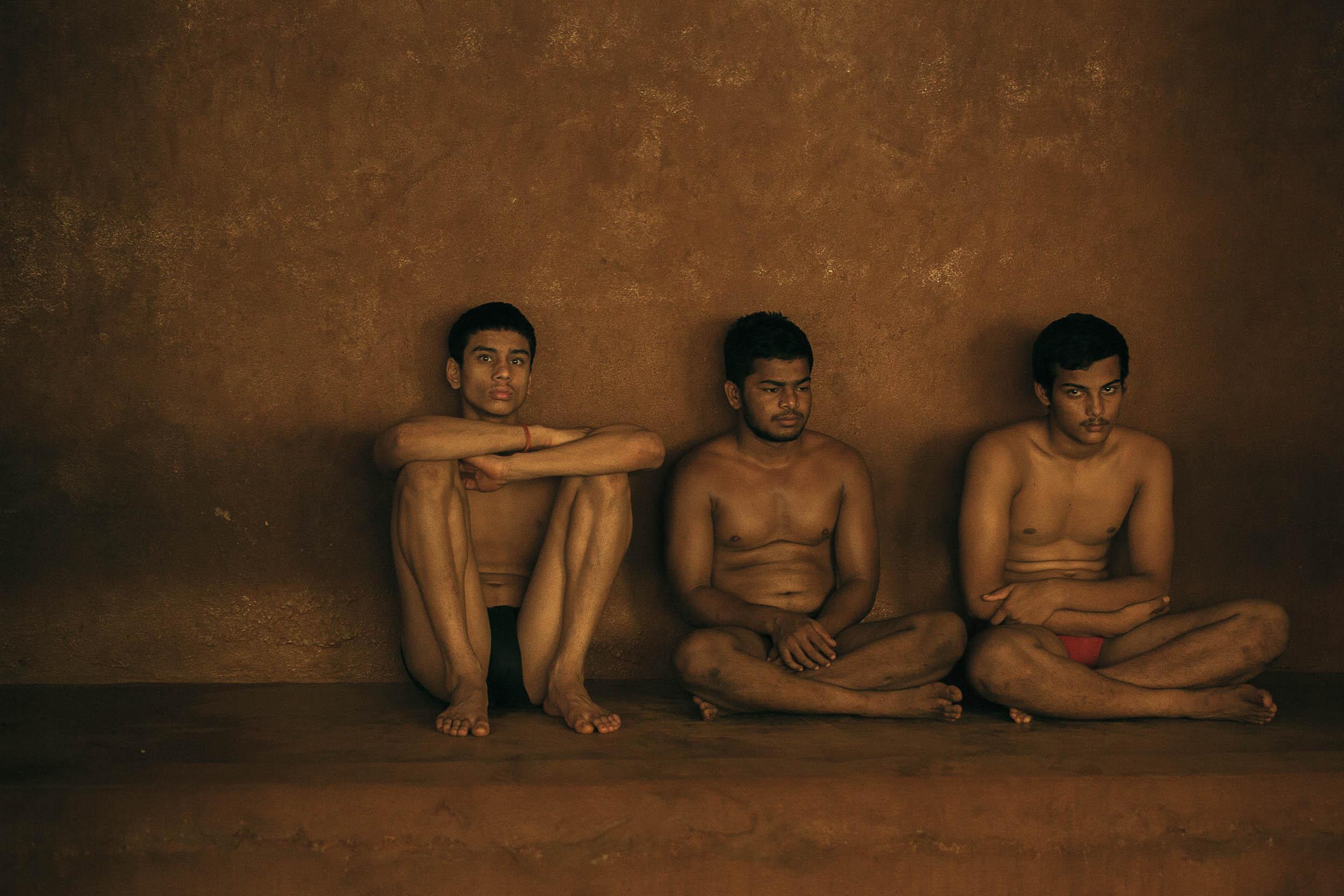 Sindhur_Photography_Travel_People_Wrestlers-22.JPG