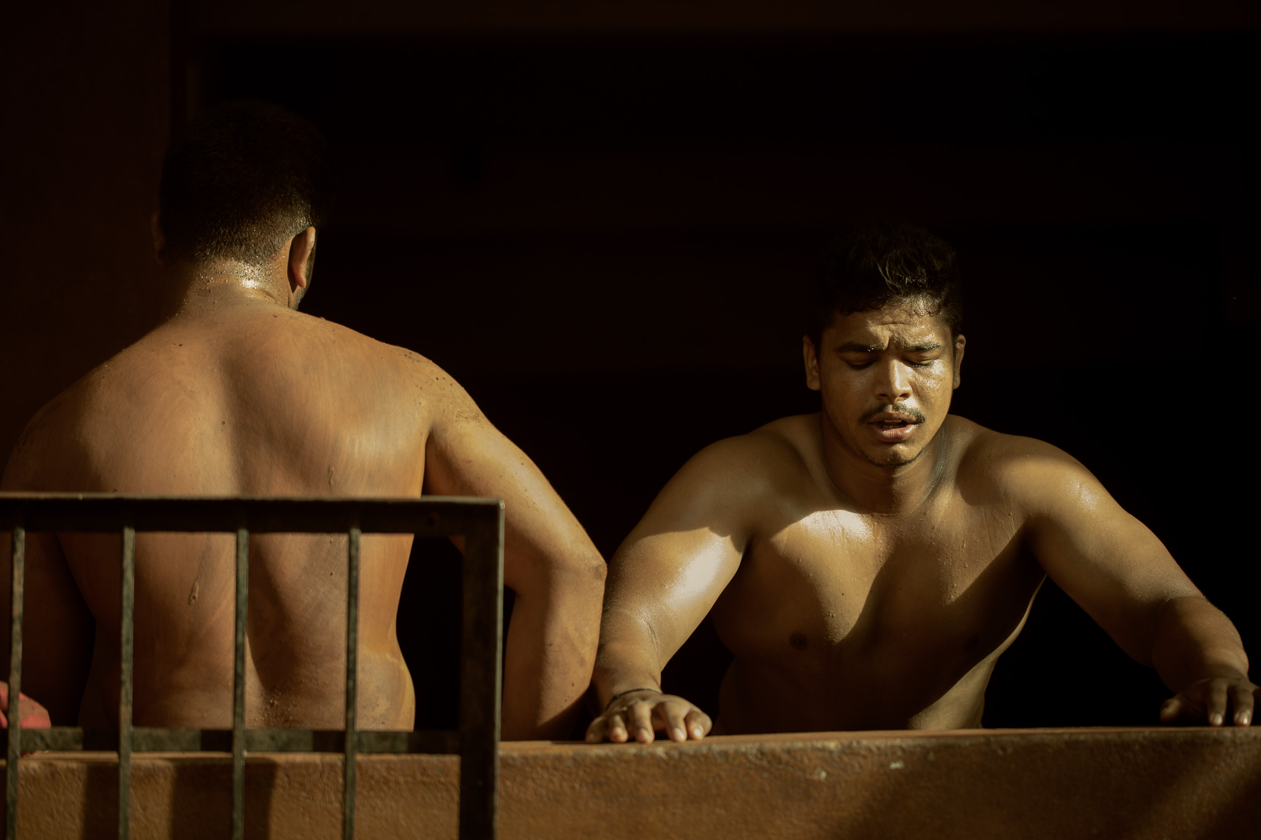 Sindhur_Photography_Travel_People_Wrestlers-26.JPG