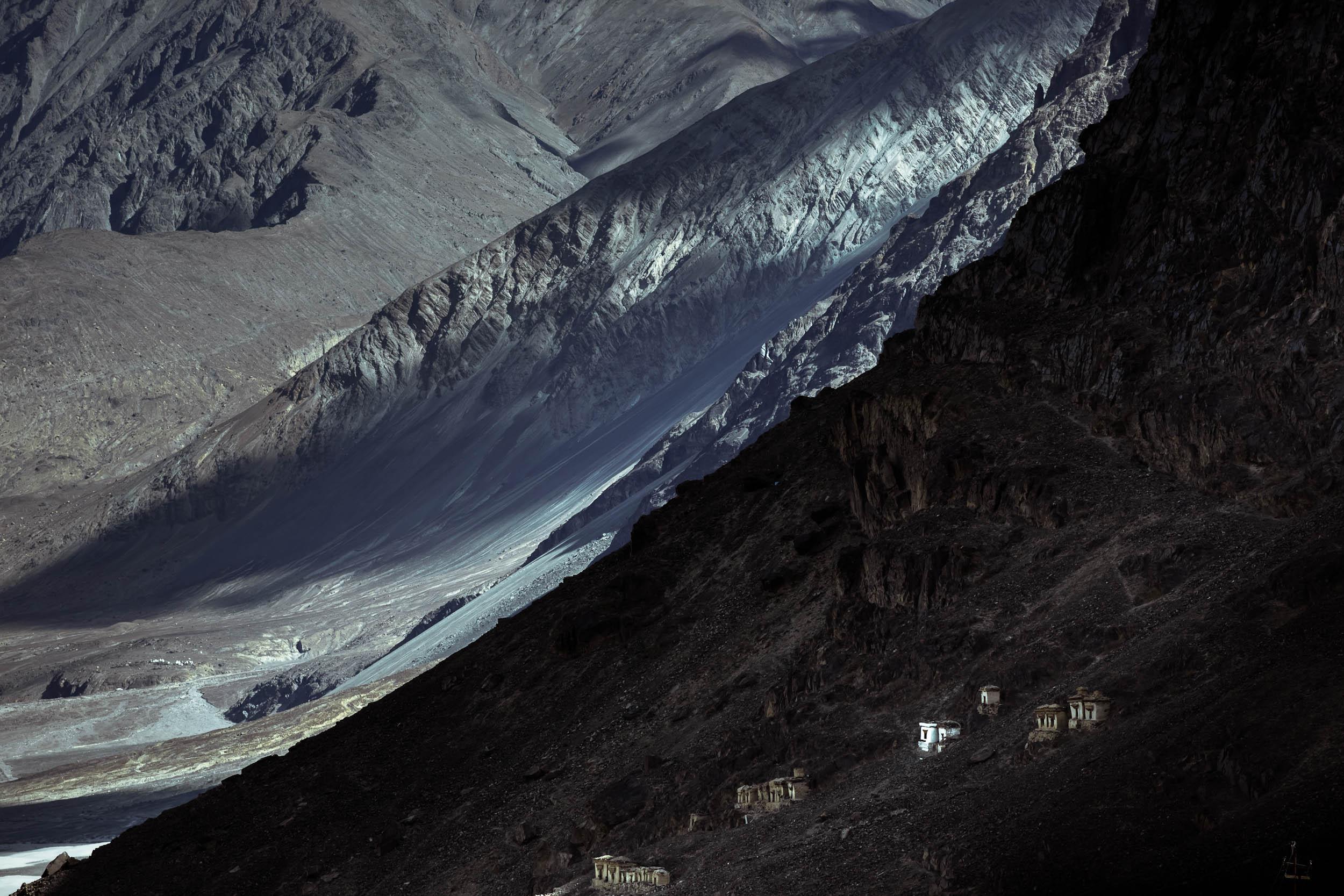 Sindhur_Photography_Travel_Landscape_Ladakh-5.JPG