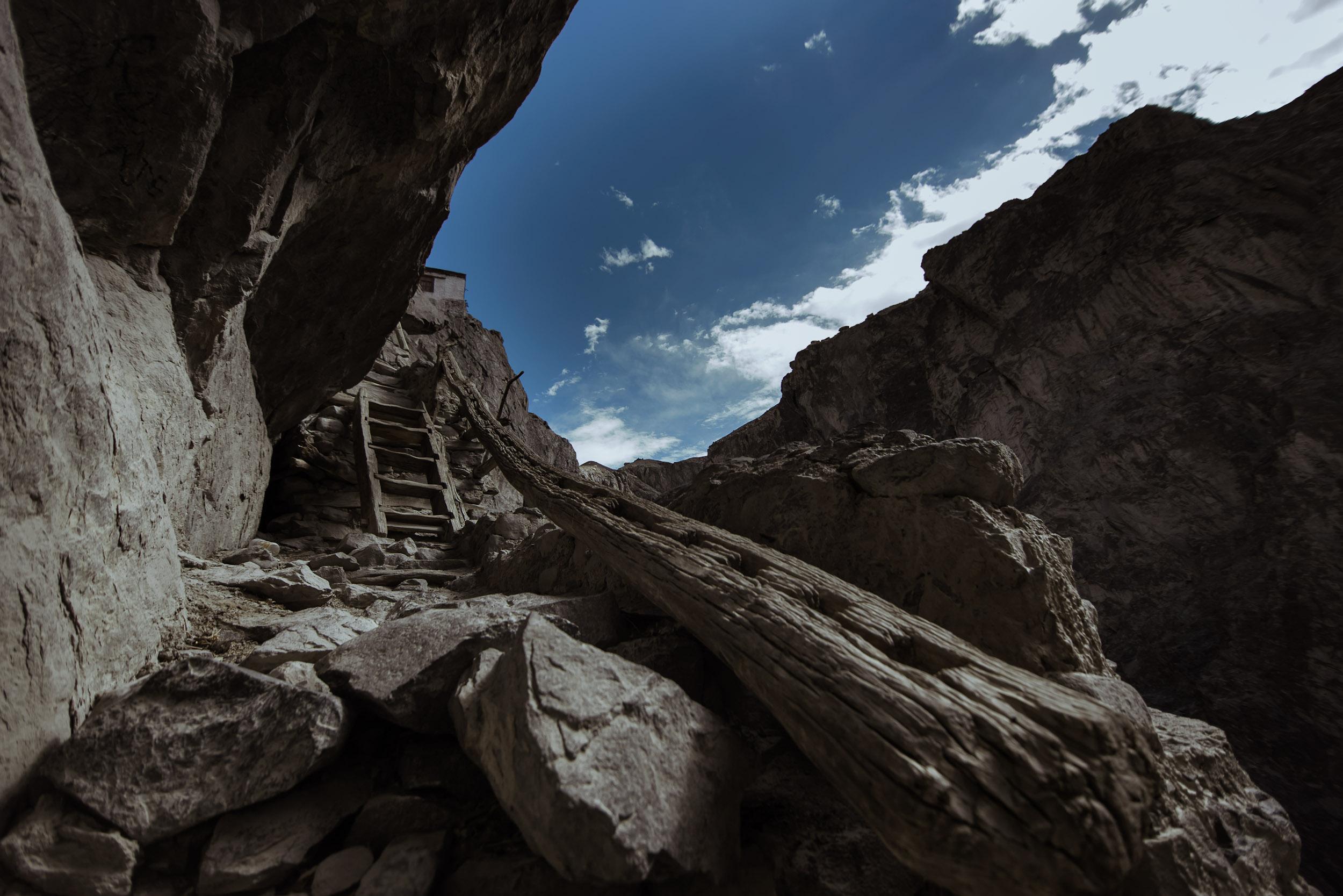 Sindhur_Photography_Travel_Landscape_Ladakh-7.JPG