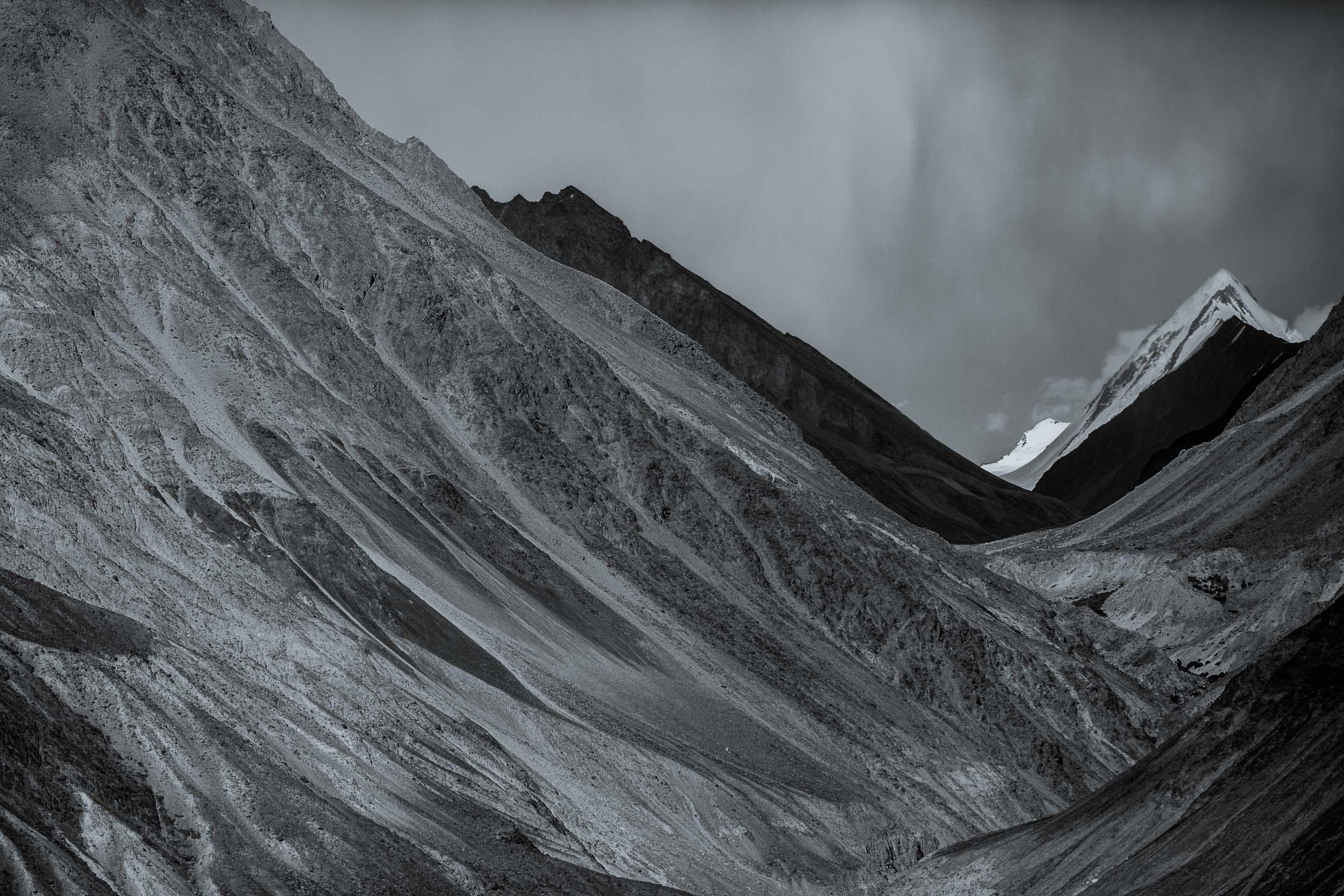Sindhur_Photography_Travel_Landscape_Ladakh-9.JPG
