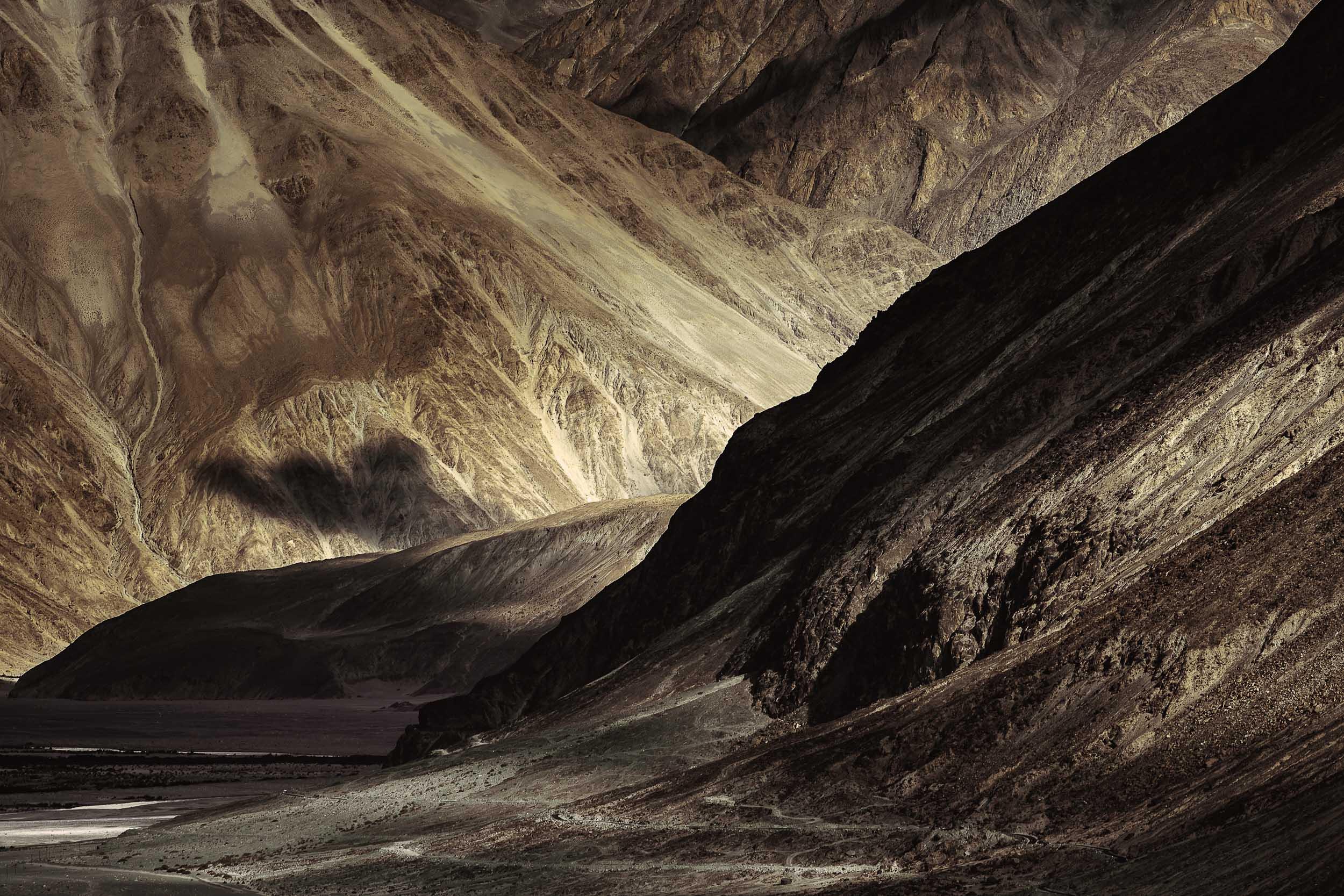 Sindhur_Photography_Travel_Landscape_Ladakh-12.JPG