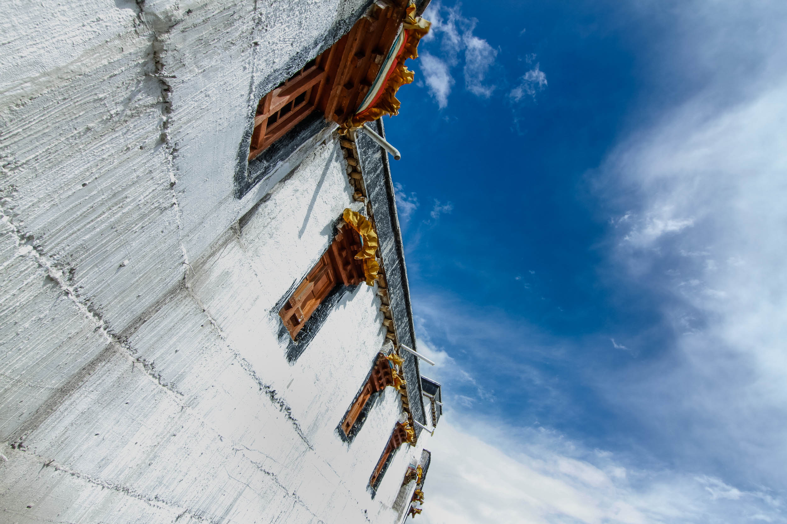 Sindhur_Photography_Travel_Landscape_Ladakh-14.JPG