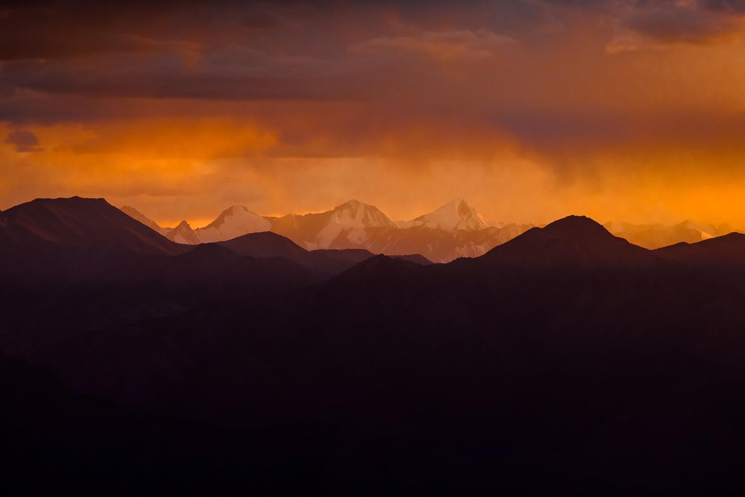 Sindhur_Photography_Travel_Landscape_Ladakh-13.JPG