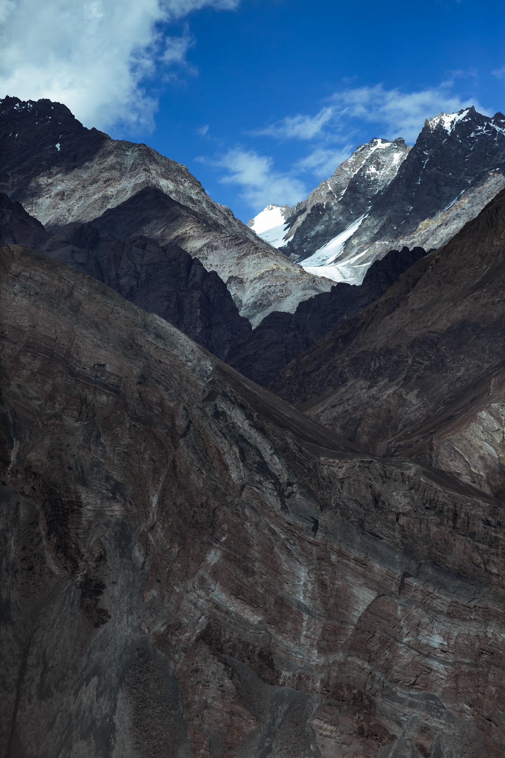 Sindhur_Photography_Travel_Landscape_Ladakh-15.JPG