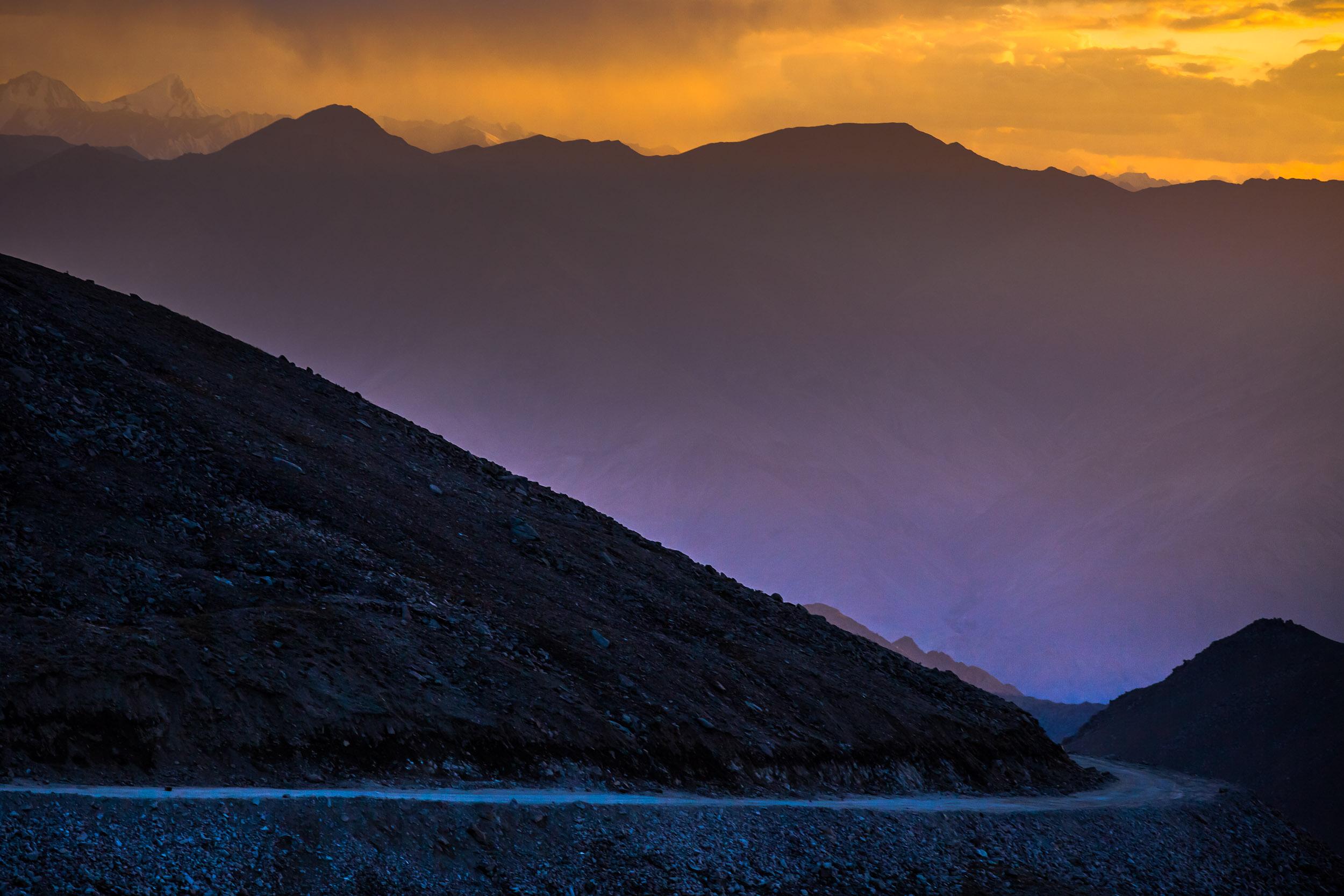 Sindhur_Photography_Travel_Landscape_Ladakh-17.JPG
