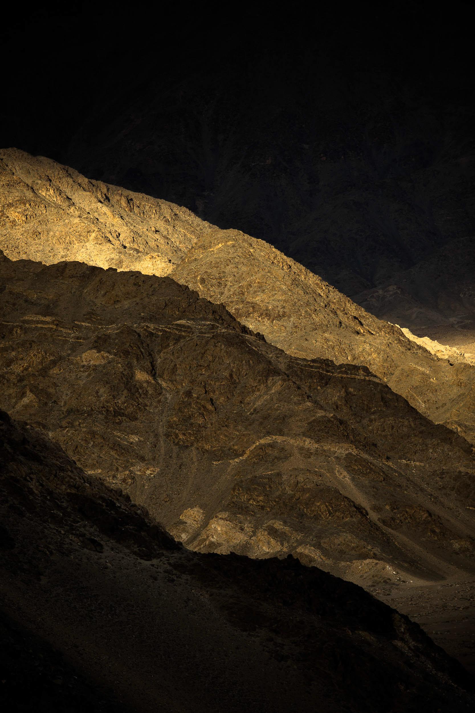 Sindhur_Photography_Travel_Landscape_Ladakh-18.JPG