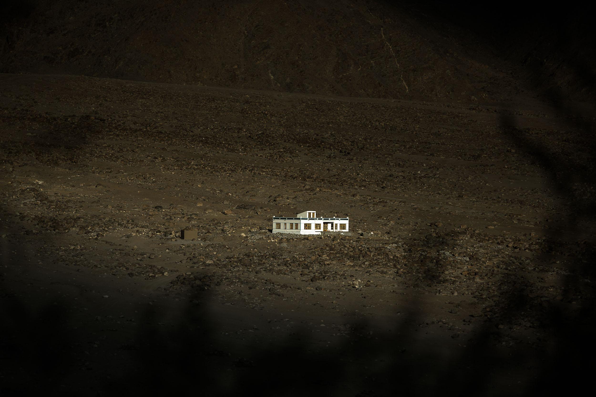 Sindhur_Photography_Travel_Landscape_Ladakh-22.JPG
