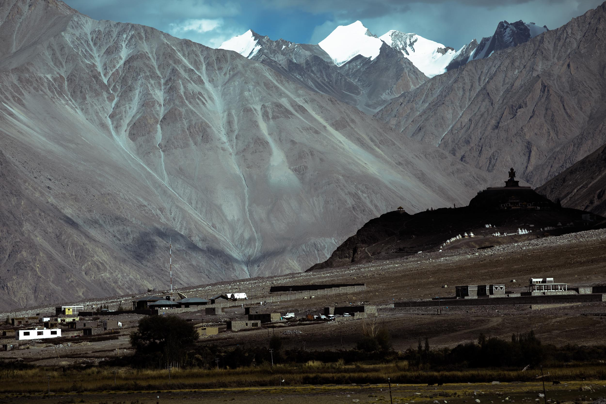 Sindhur_Photography_Travel_Landscape_Ladakh-23.JPG