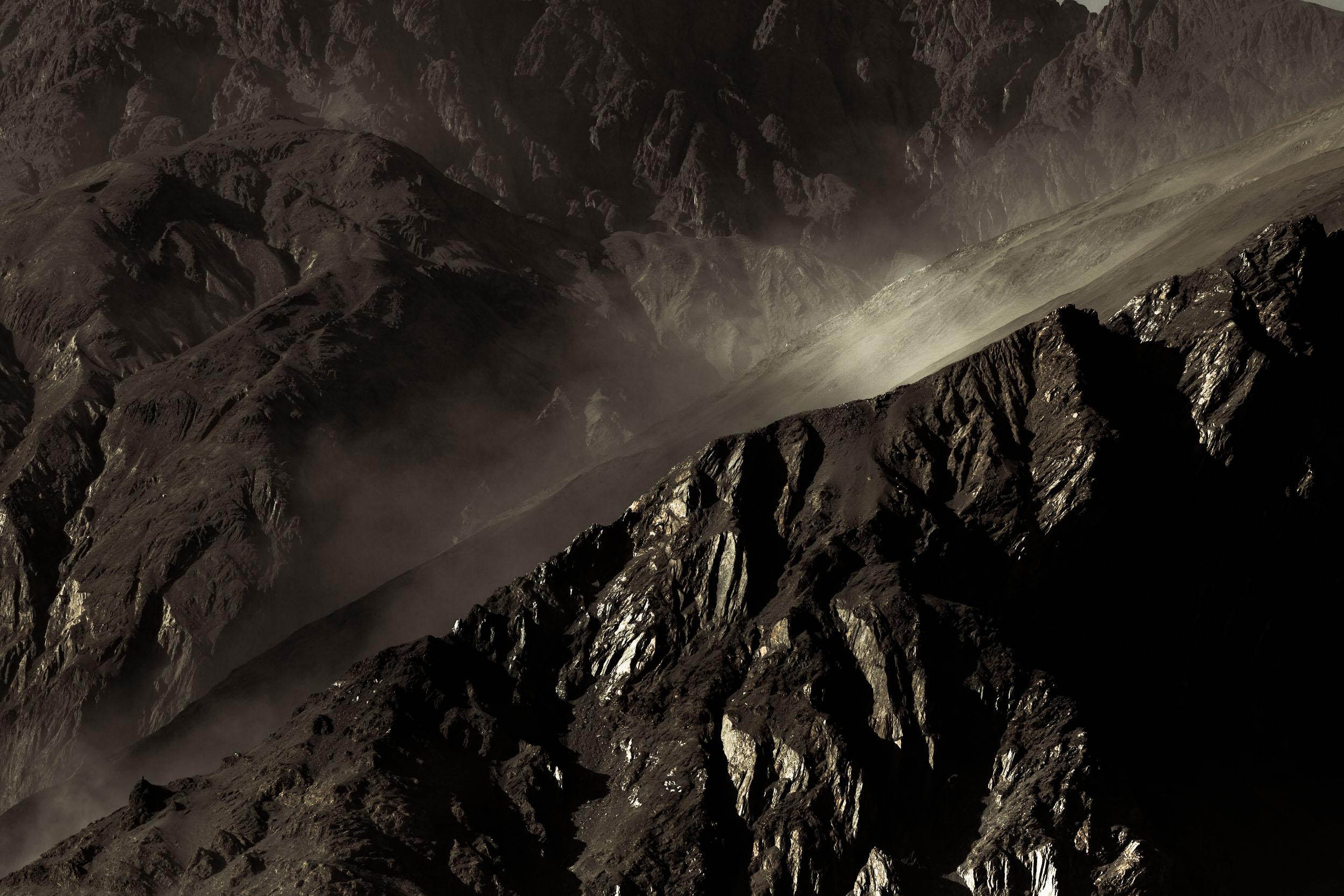 Sindhur_Photography_Travel_Landscape_Ladakh-25.JPG