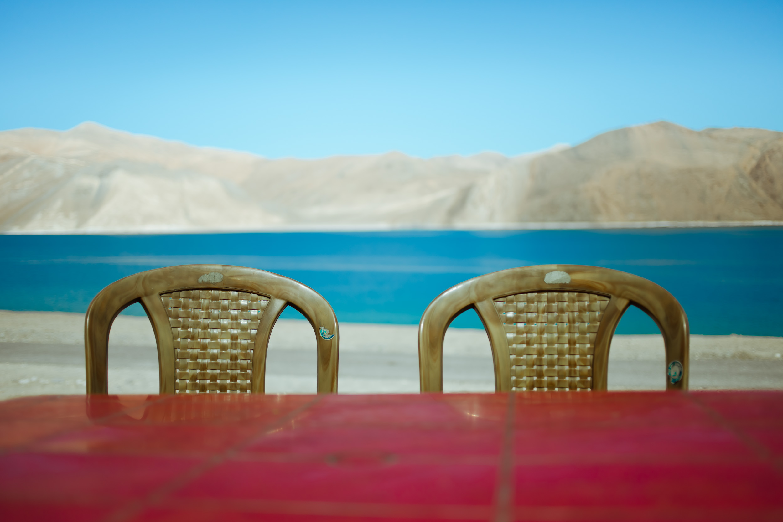 Sindhur_Photography_Travel_Landscape_Ladakh-24.JPG