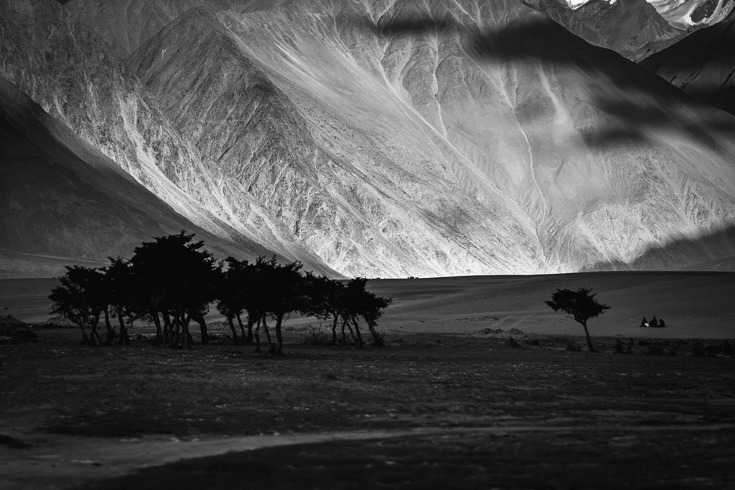Sindhur_Photography_Travel_Landscape_Ladakh-28.JPG