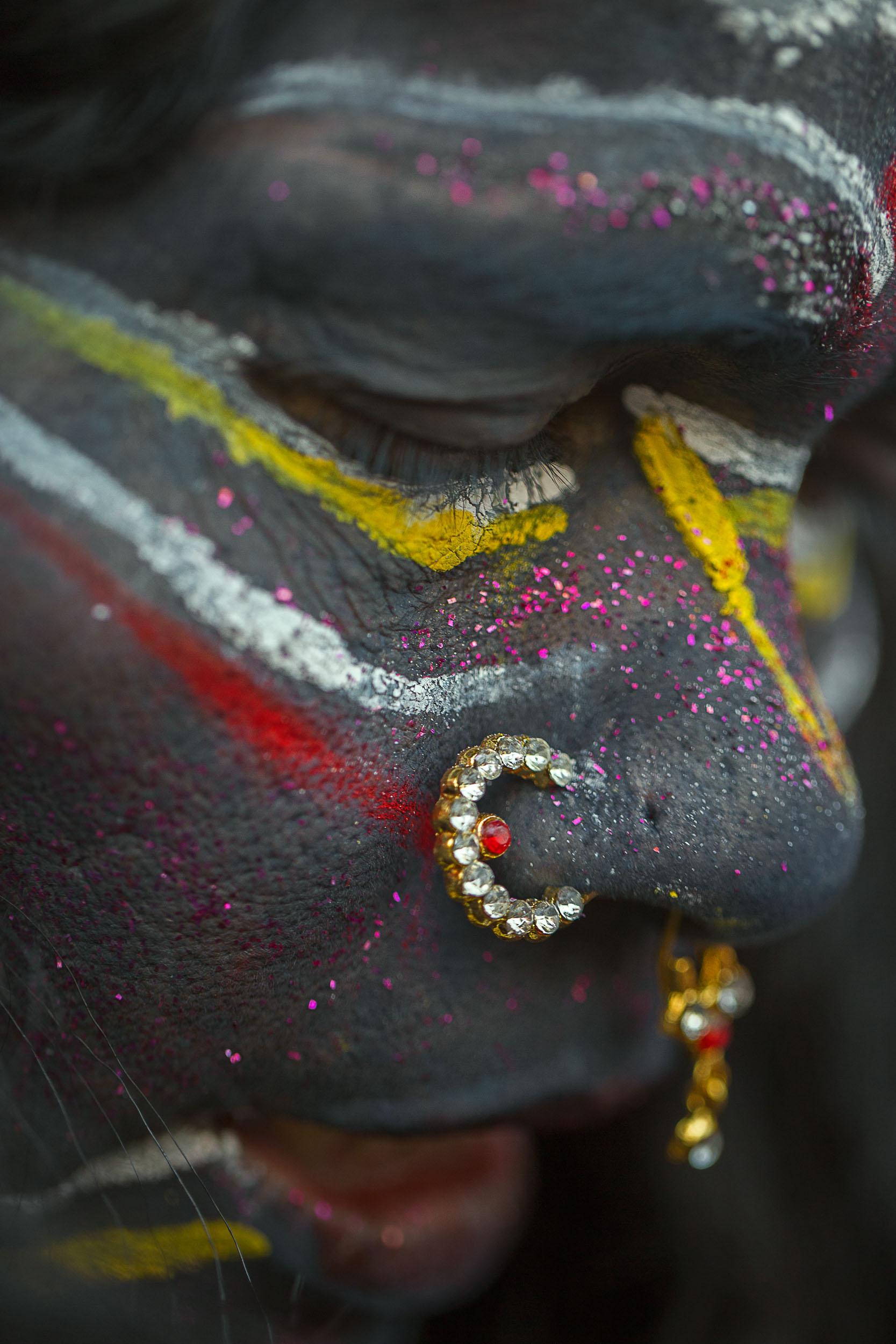 Sindhur_Photography_Travel_People_Art-84.JPG