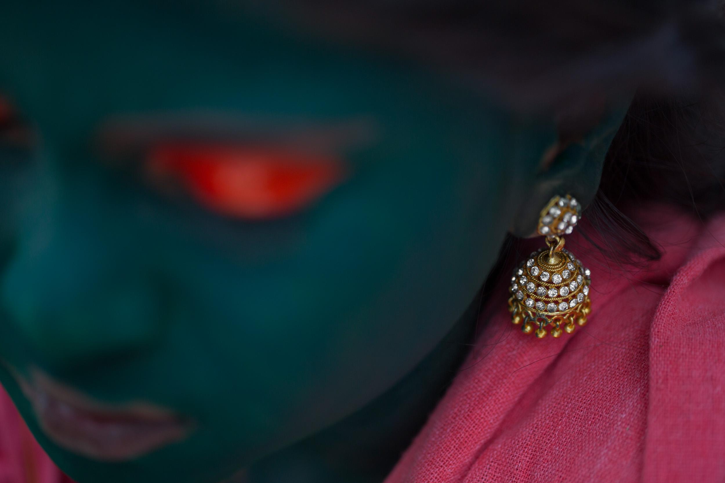 Sindhur_Photography_Travel_People_Art-A-2.JPG