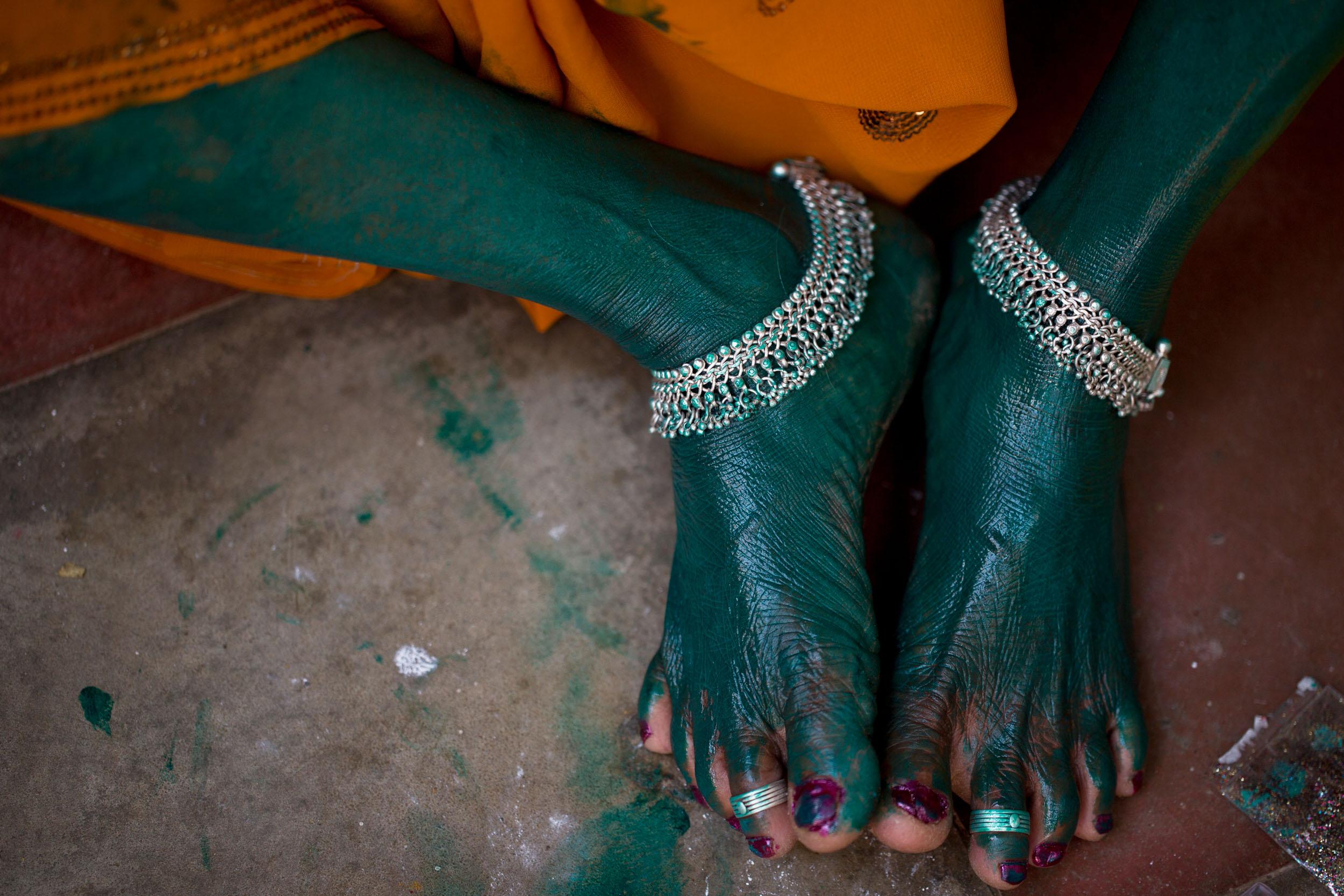 Sindhur_Photography_Travel_People_Art-A-4.JPG