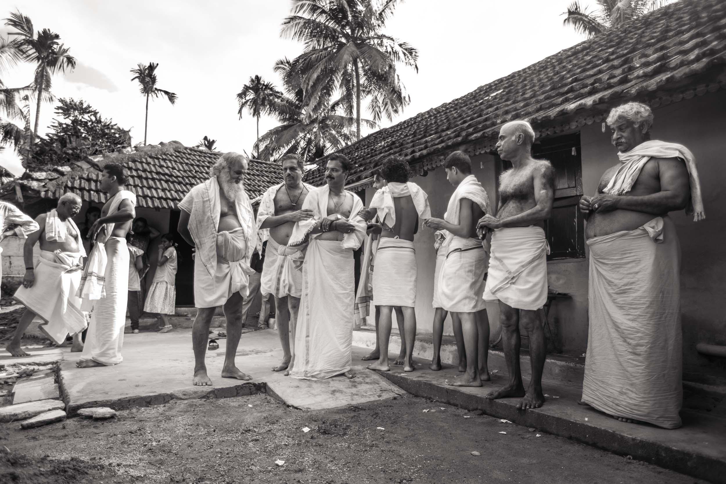 Sindhur_Photography_Travel_People_Kerala-2 copy.JPG