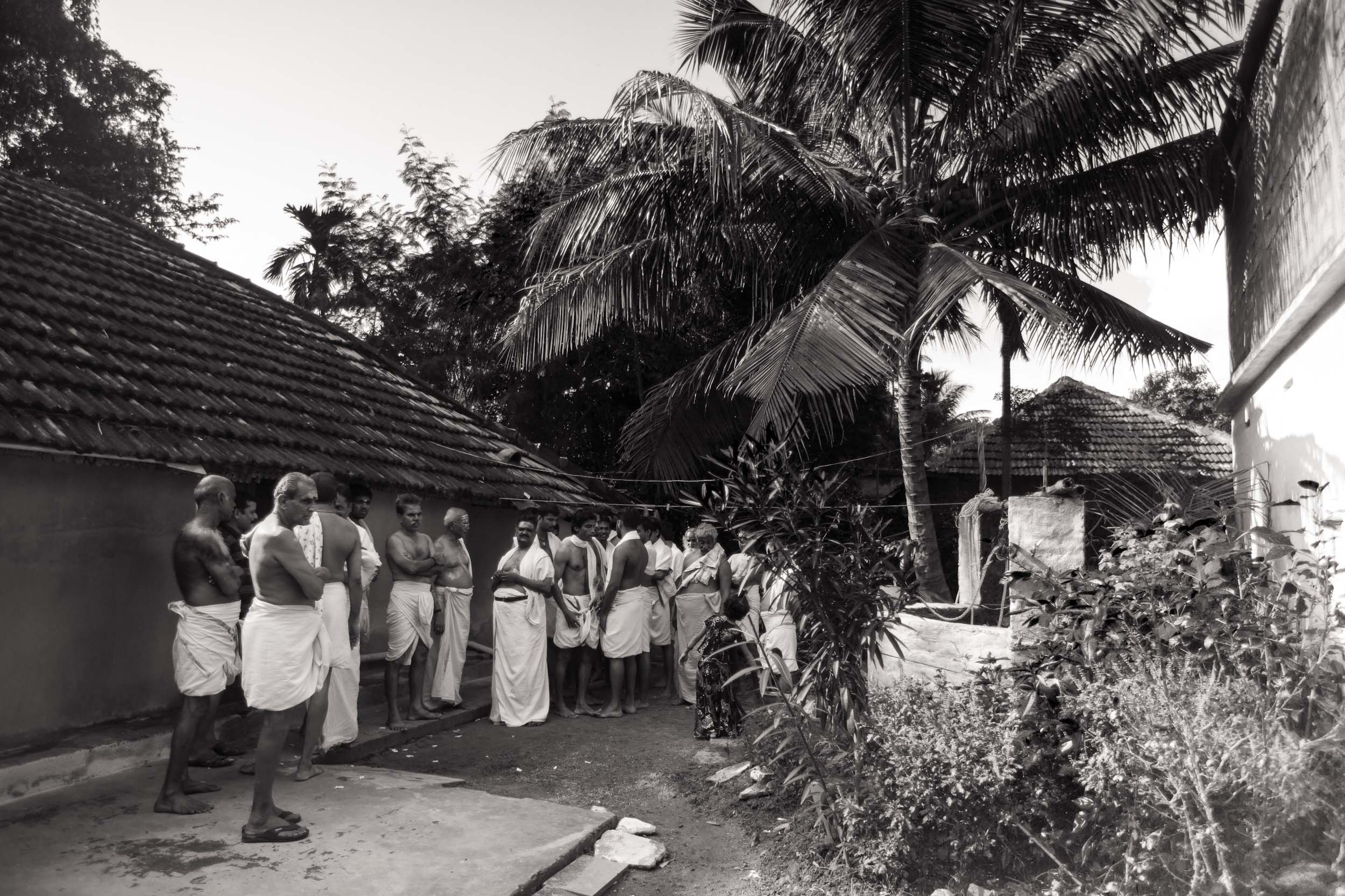 Sindhur_Photography_Travel_People_Kerala-1.JPG