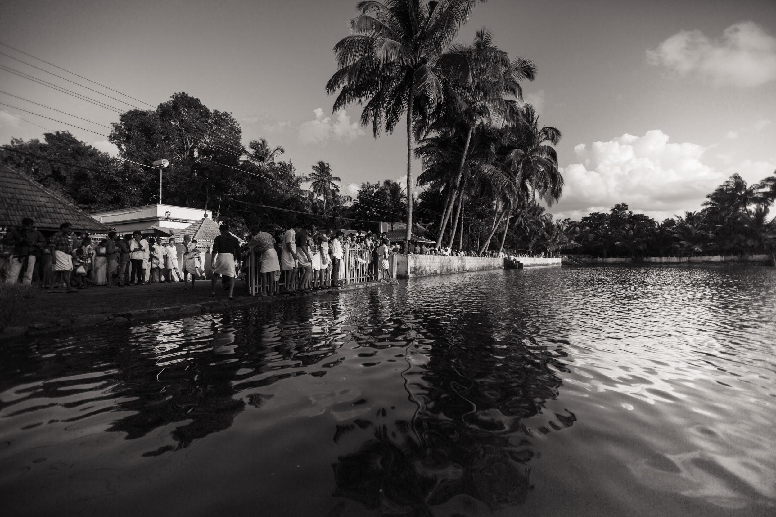 Sindhur_Photography_Travel_People_Kerala-12.JPG
