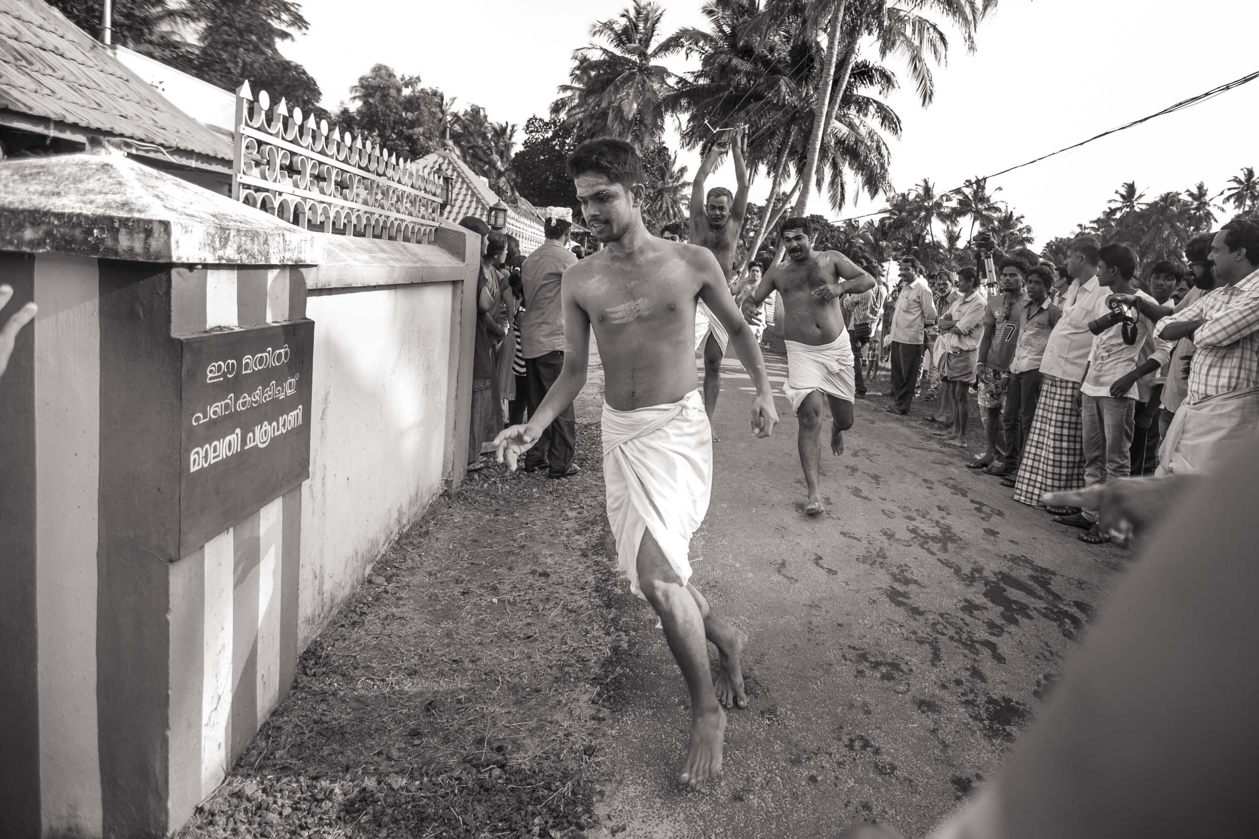 Sindhur_Photography_Travel_People_Kerala-23.JPG