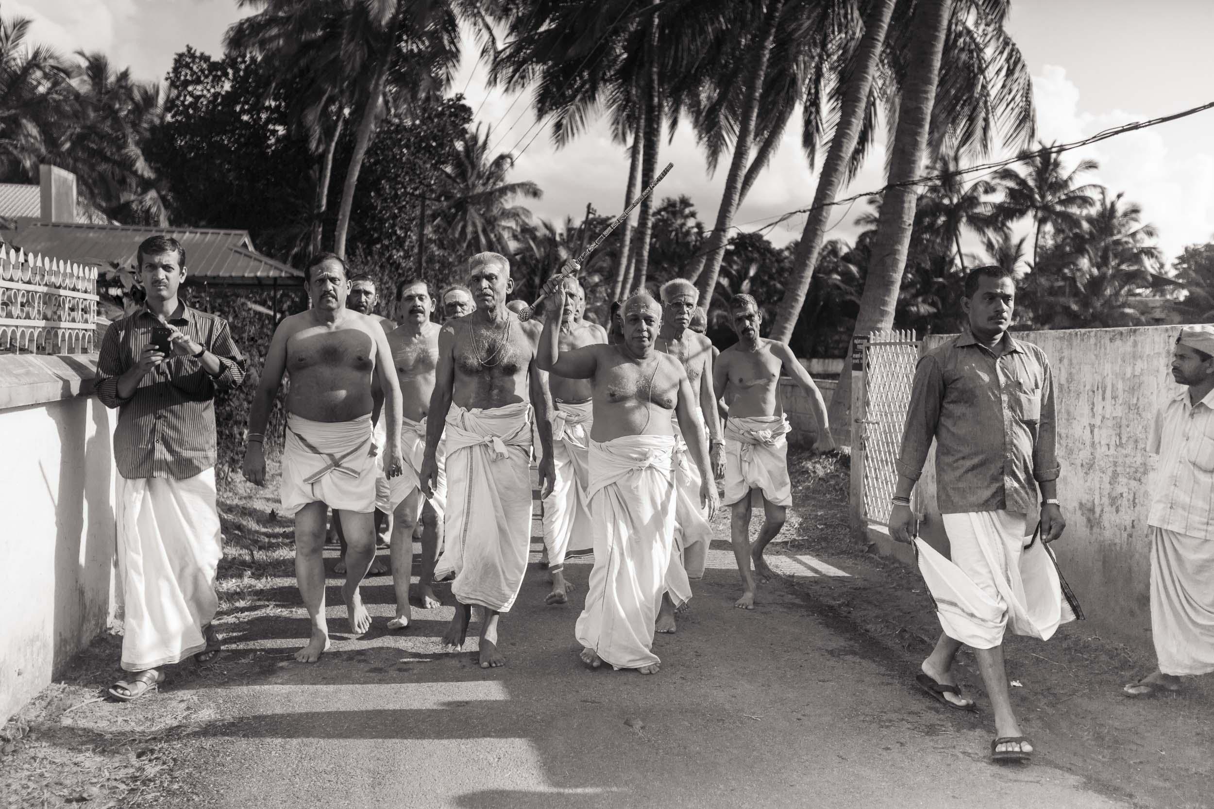 Sindhur_Photography_Travel_People_Kerala-24.JPG