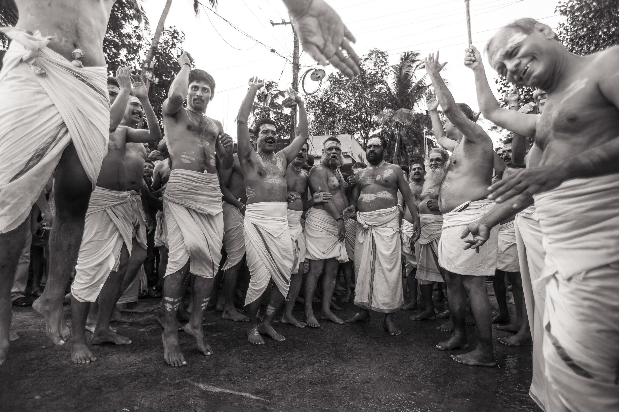 Sindhur_Photography_Travel_People_Kerala-25.JPG