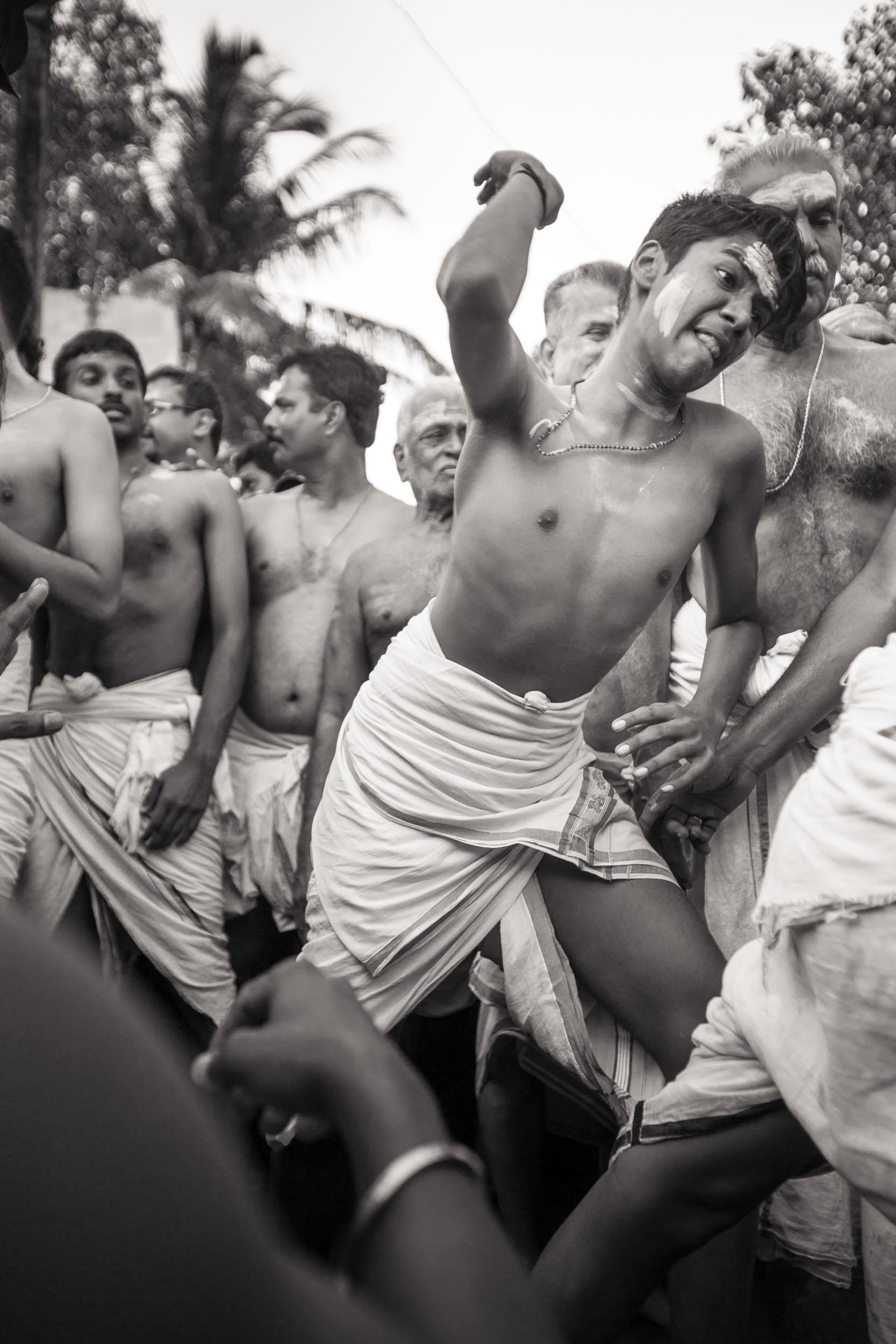Sindhur_Photography_Travel_People_Kerala-31.JPG