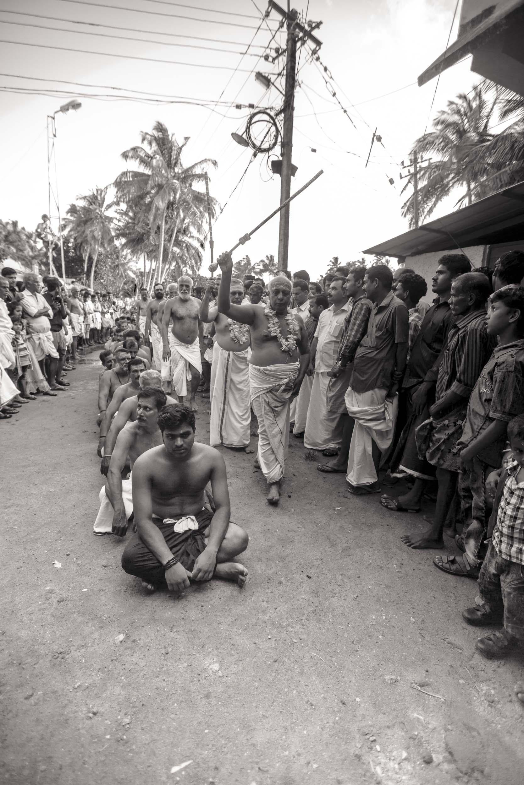 Sindhur_Photography_Travel_People_Kerala-43.JPG