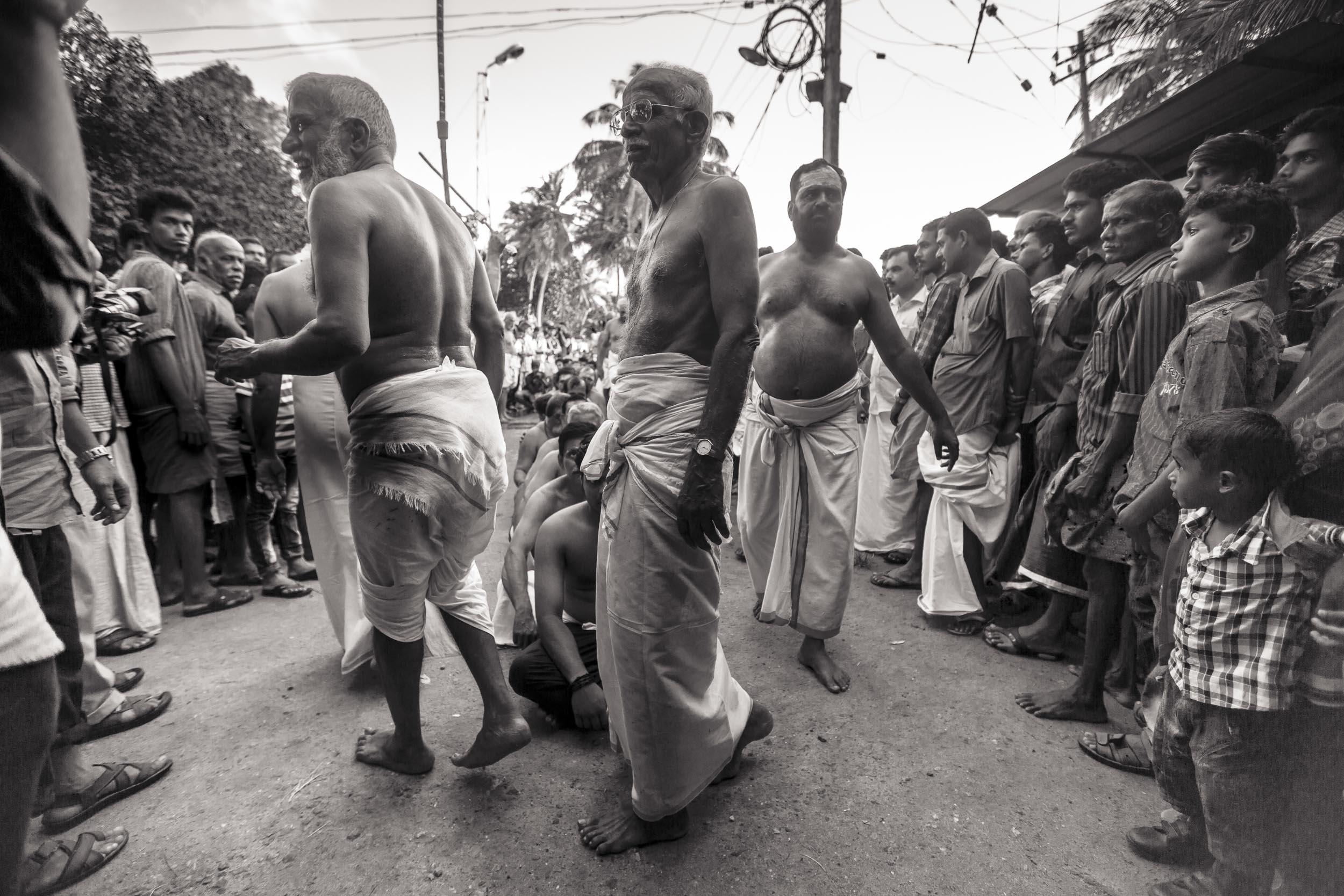 Sindhur_Photography_Travel_People_Kerala-44.JPG