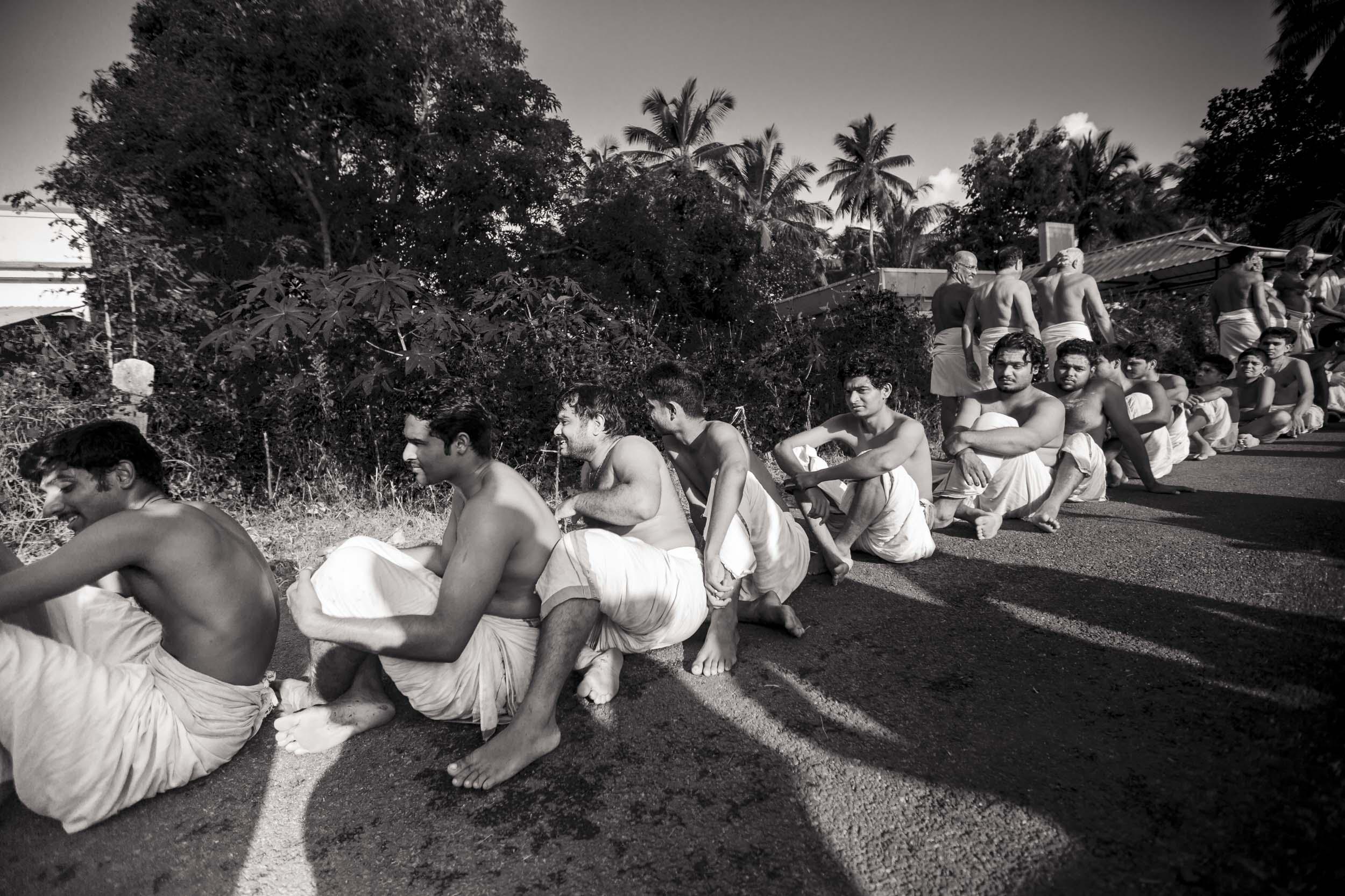 Sindhur_Photography_Travel_People_Kerala-47.JPG
