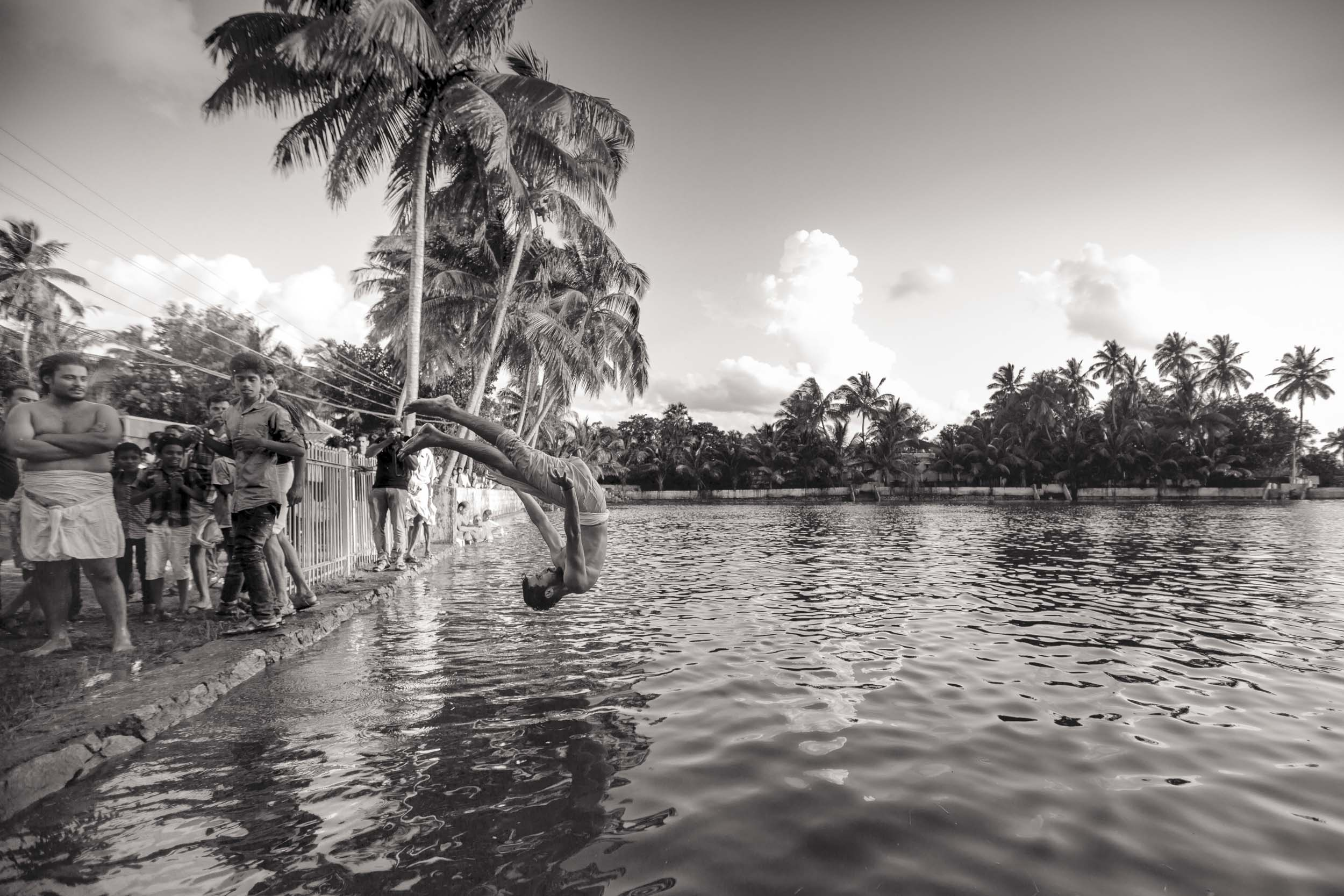 Sindhur_Photography_Travel_People_Kerala-53.JPG