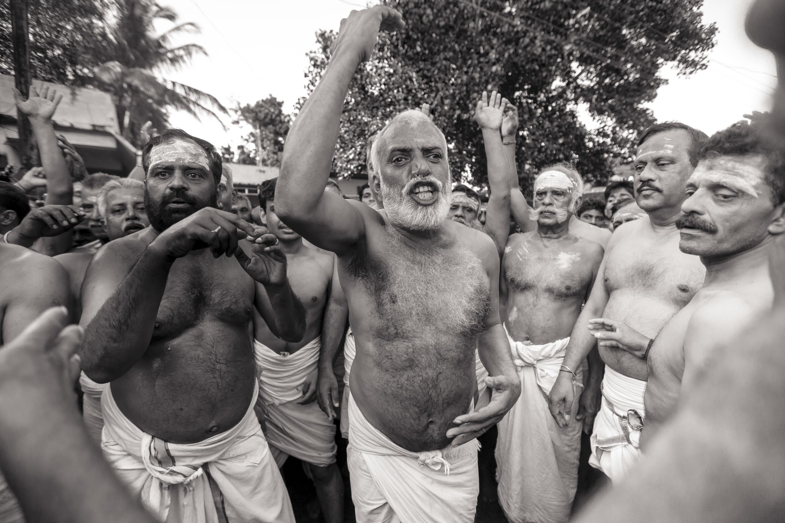 Sindhur_Photography_Travel_People_Kerala-38.JPG