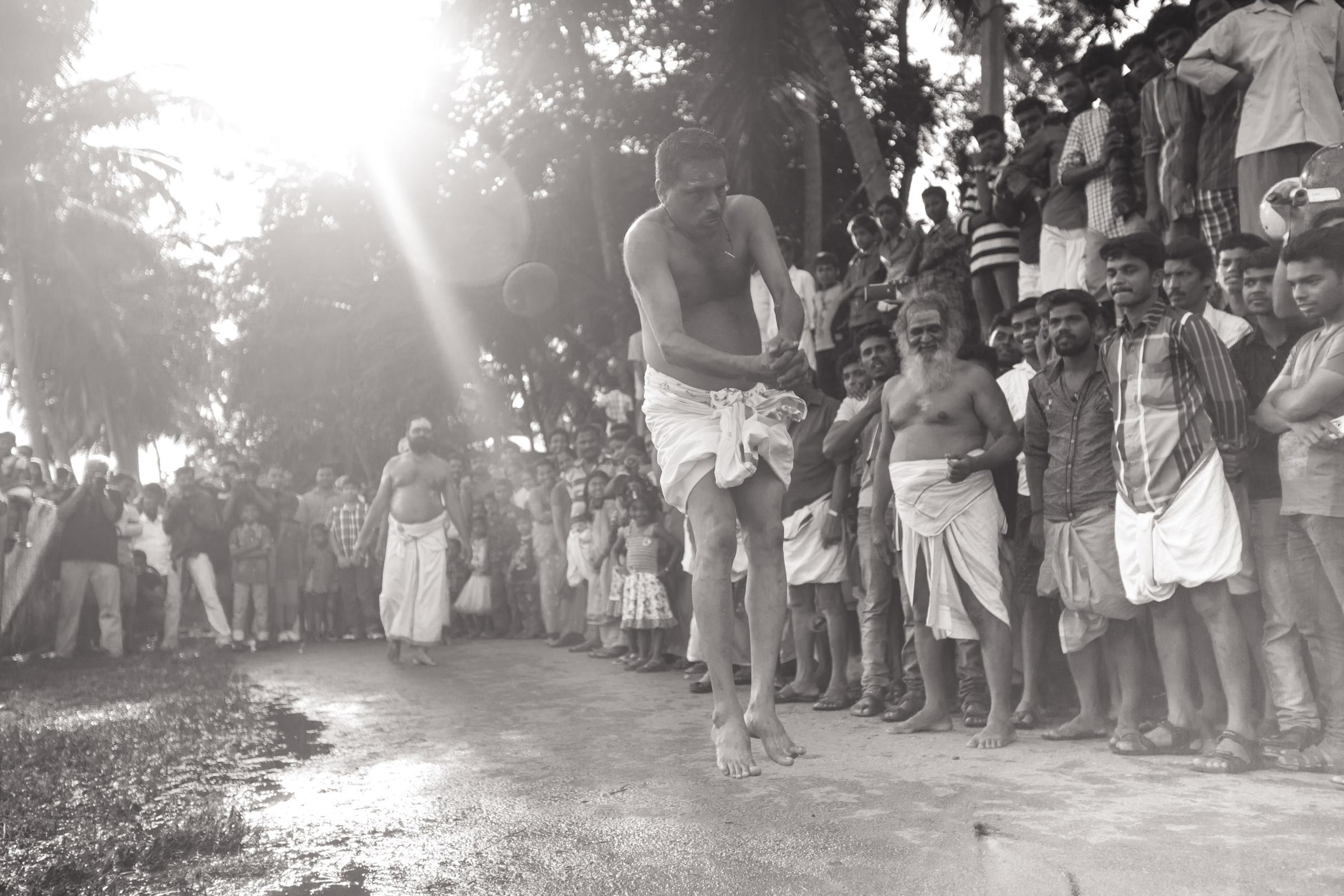 Sindhur_Photography_Travel_People_Kerala-10.JPG