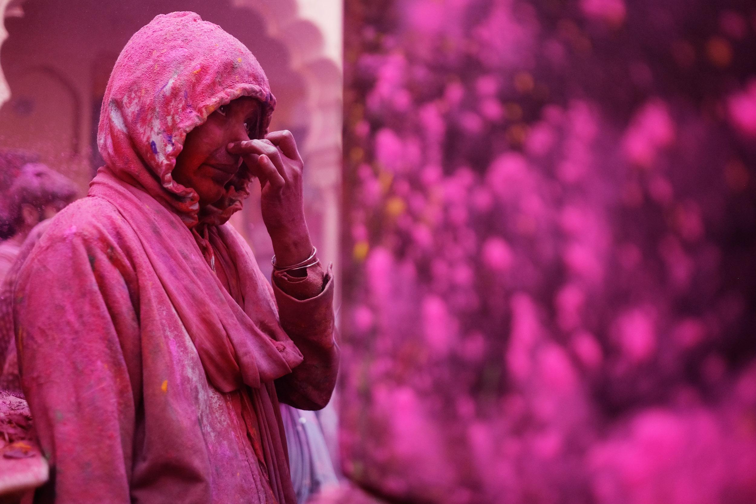Sindhur_Photography_Travel_People_Holi-9.JPG