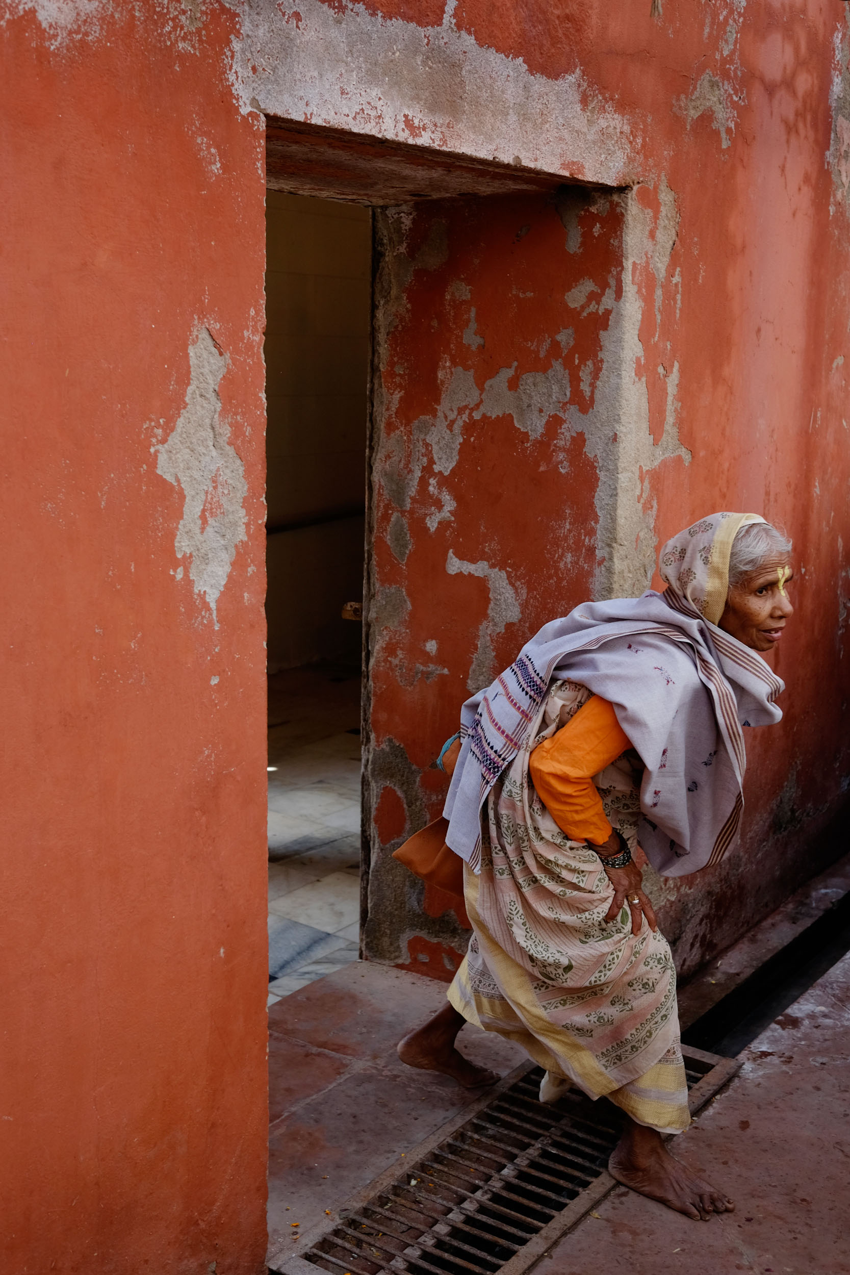 Sindhur_Photography_Travel_People_Holi-15.JPG