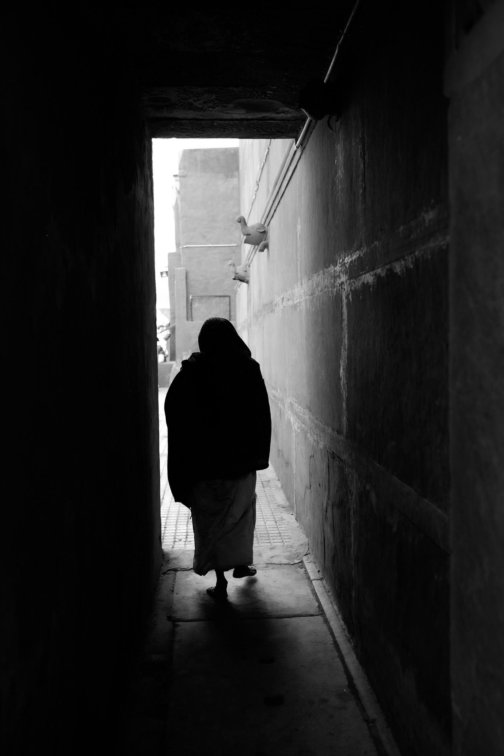 Sindhur_Photography_Travel_People_Holi-21.JPG