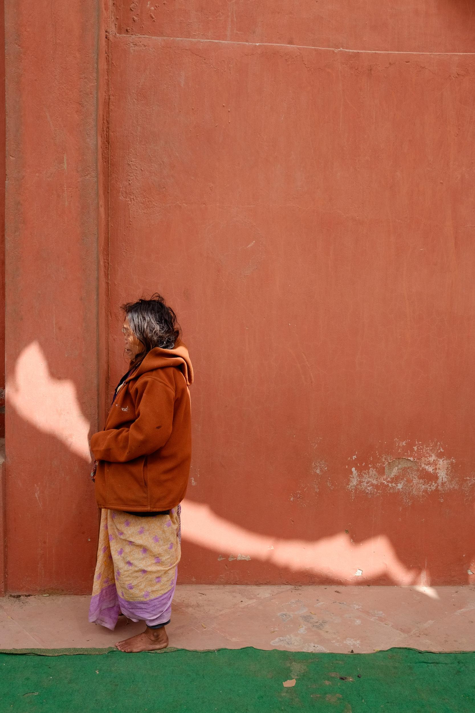 Sindhur_Photography_Travel_People_Holi-1.JPG
