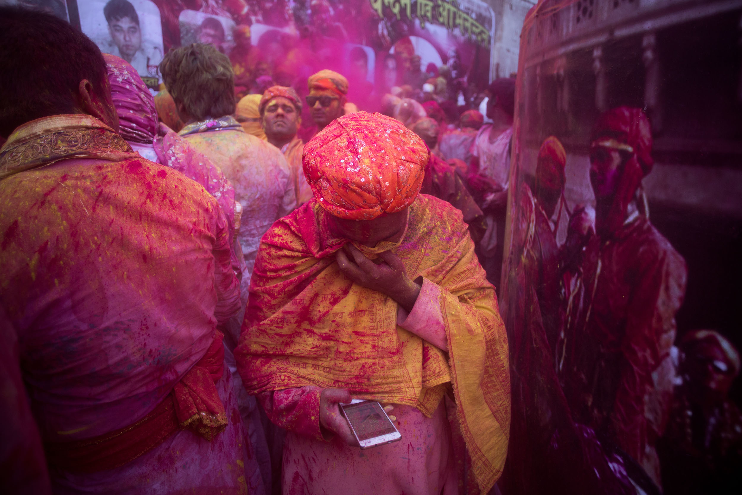 Sindhur_Photography_Travel_People_Holi-30.JPG