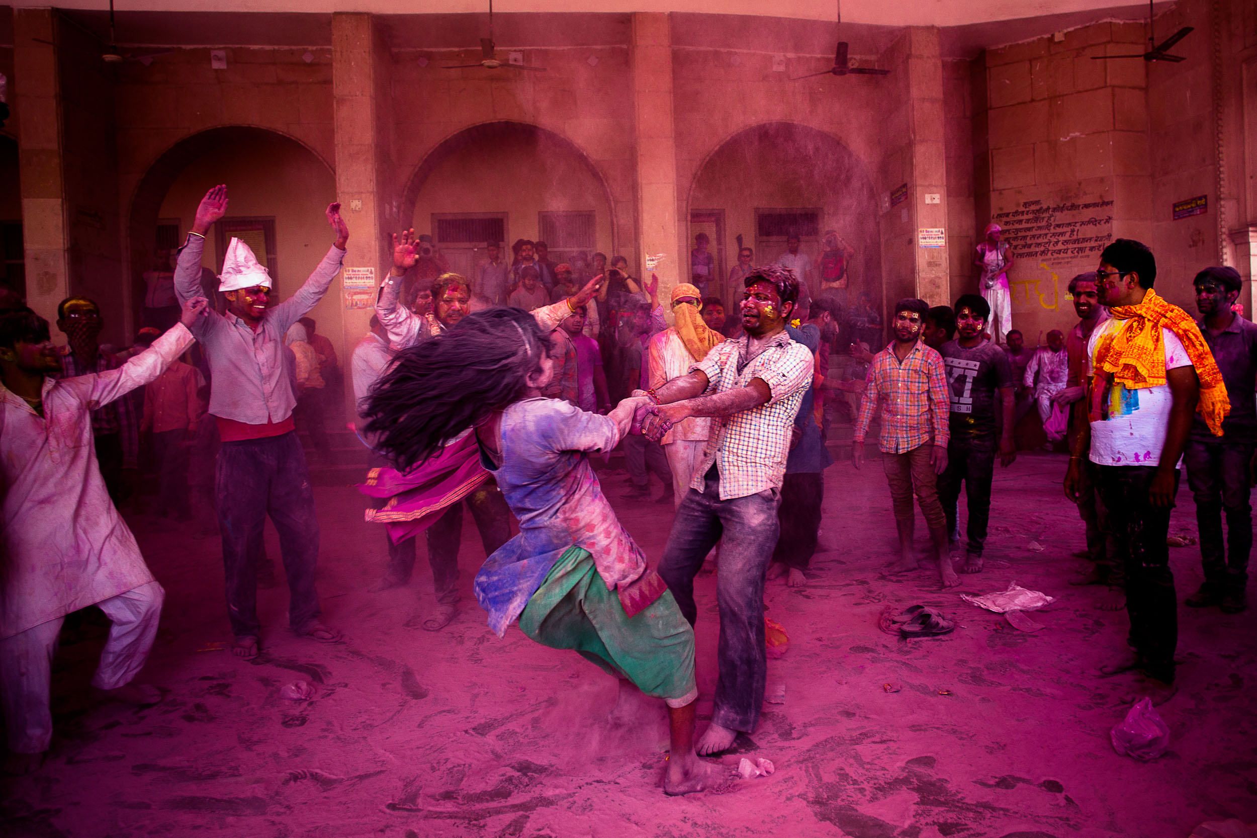 Sindhur_Photography_Travel_People_Holi-12.JPG
