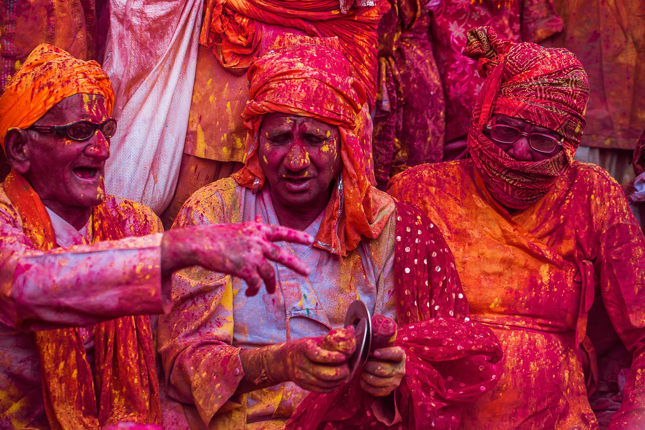 Sindhur_Photography_Travel_People_Holi-14.JPG
