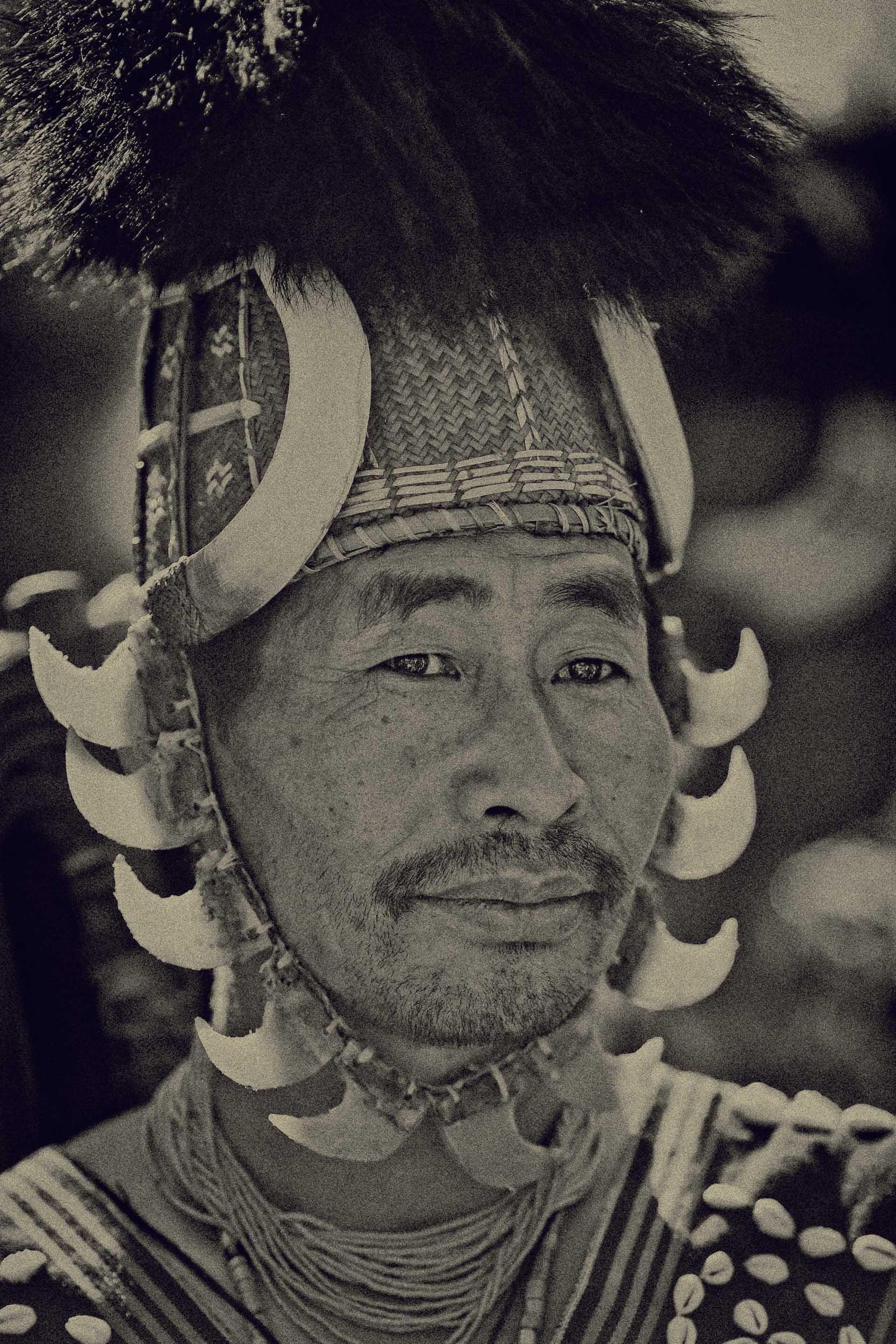 Sindhur_Photography_Travel_People_Nagaland-2.JPG