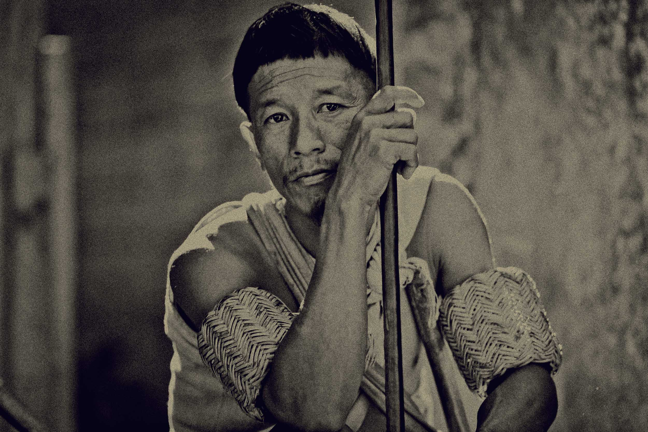 Sindhur_Photography_Travel_People_Nagaland-8.JPG