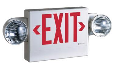 Exit light.jpg