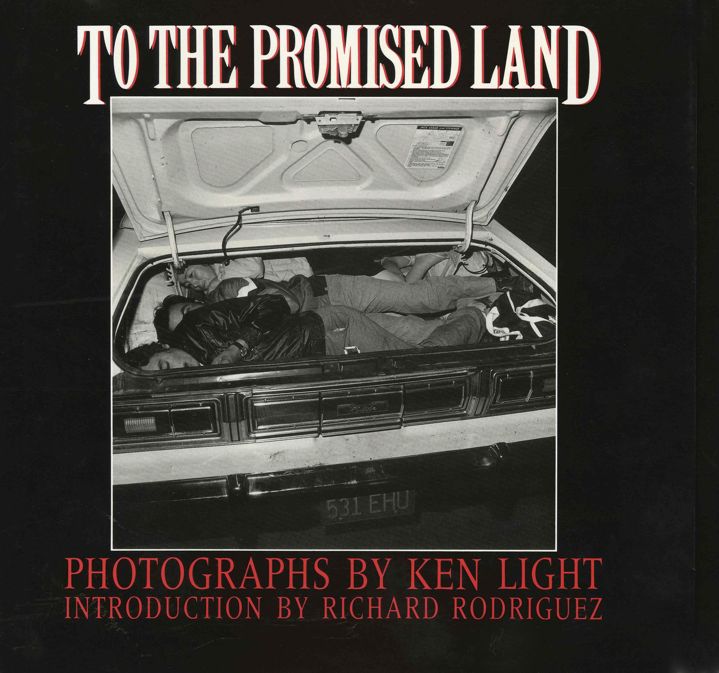 ToThePromisedLand-cover.jpg