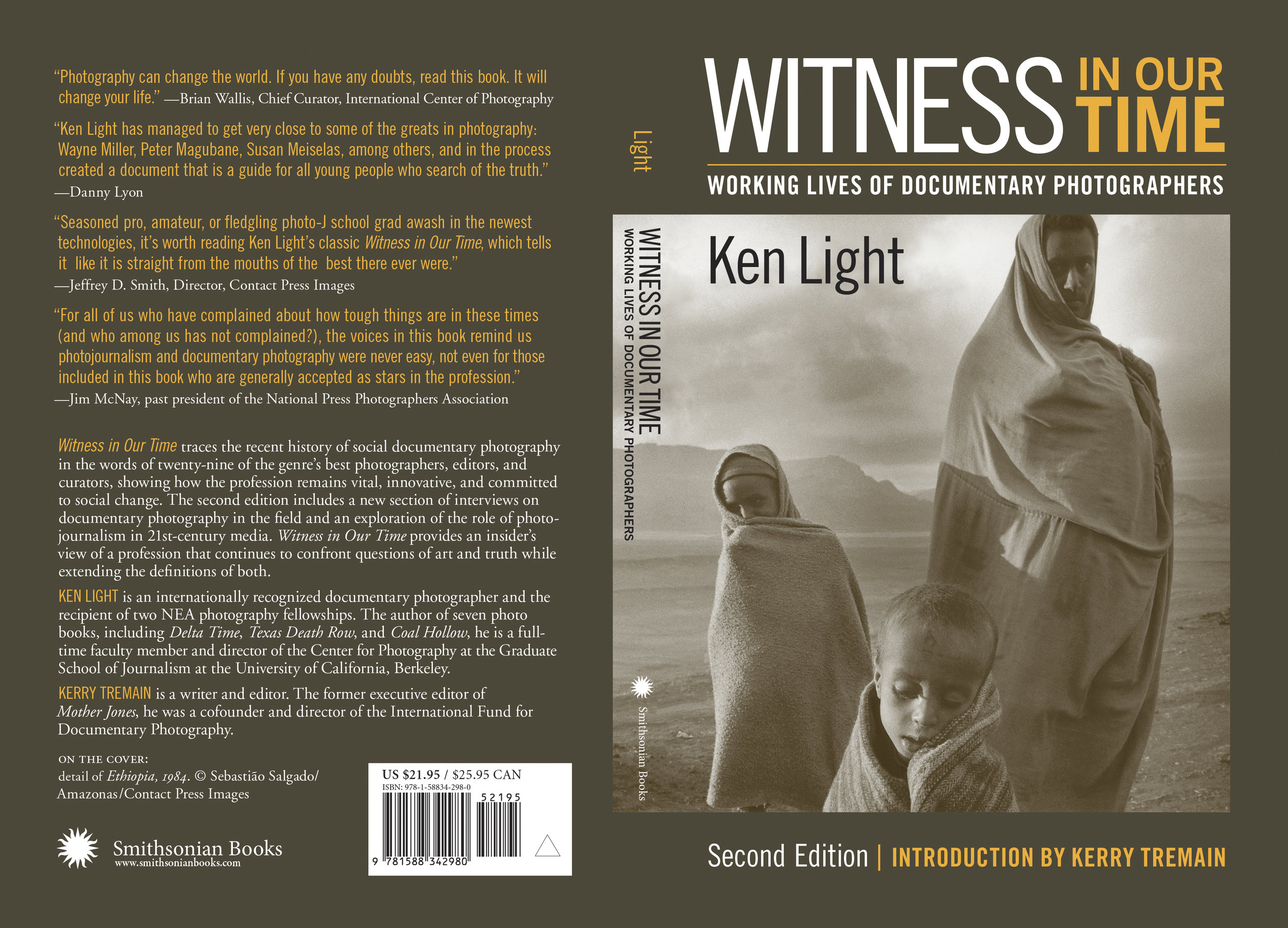 Witness2E.complete cover.70210 copy.jpg