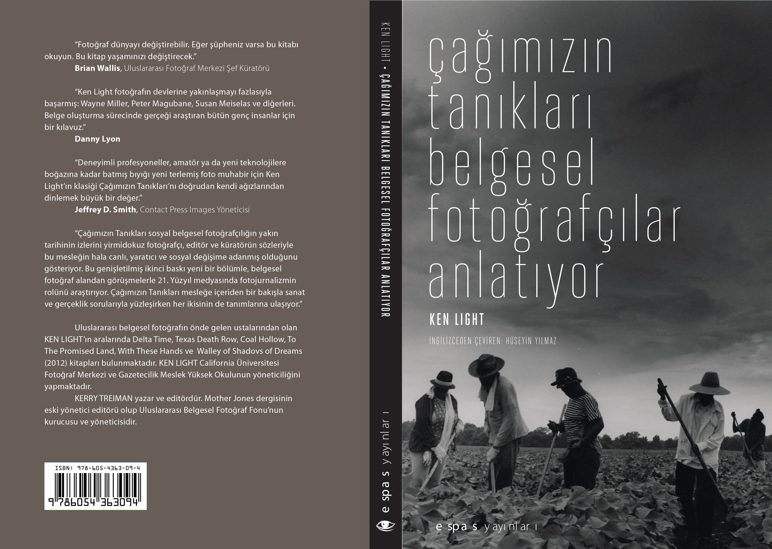 Witness-Turkey-cover-1.jpg