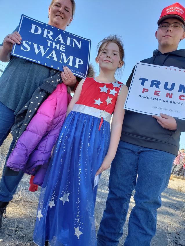 © Ken Light-Elko Nevada-Trump Rally 10-1858.JPG